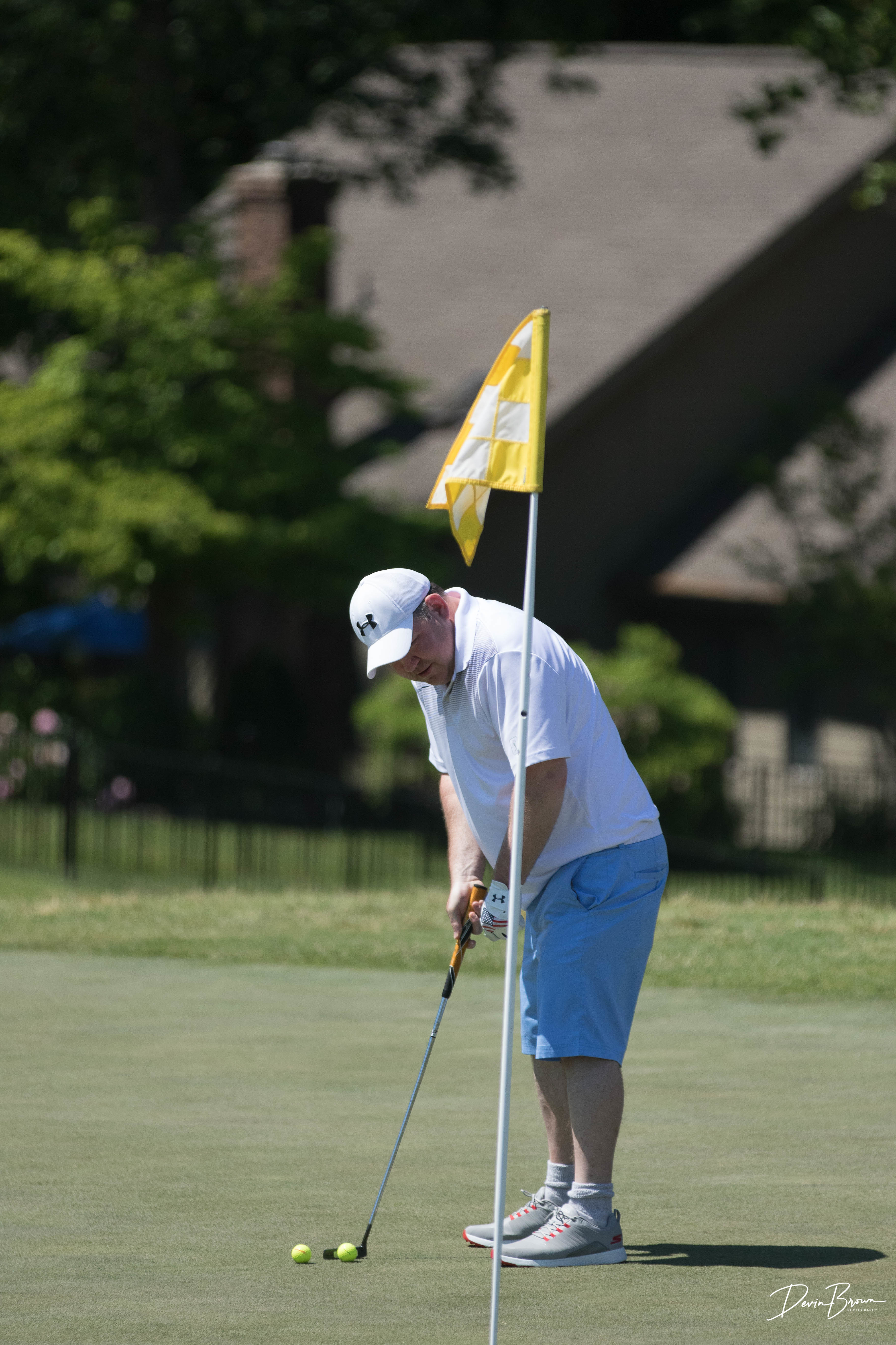 The Arc of Hanover Golf Tournament gallery image #184