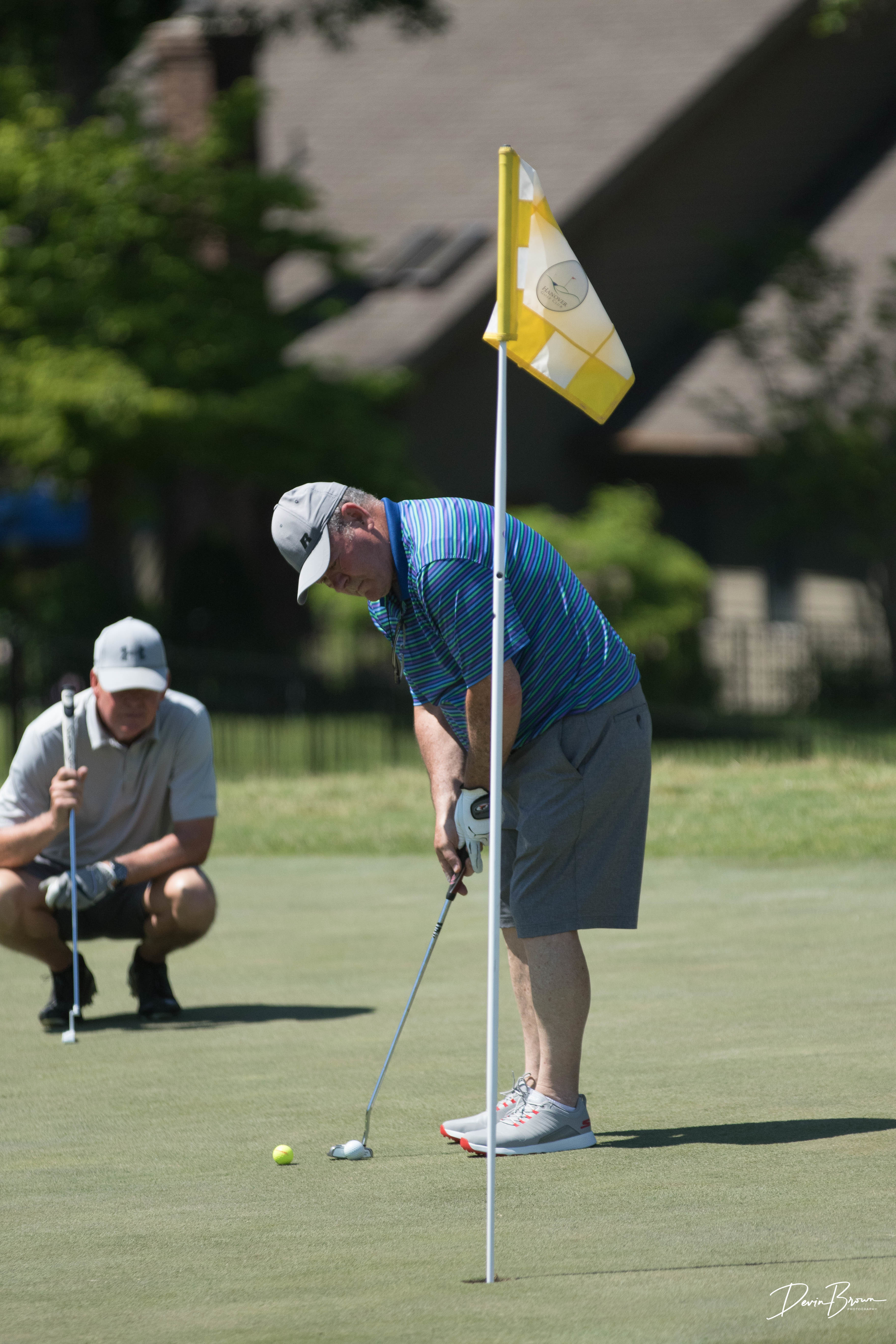 The Arc of Hanover Golf Tournament gallery image #185