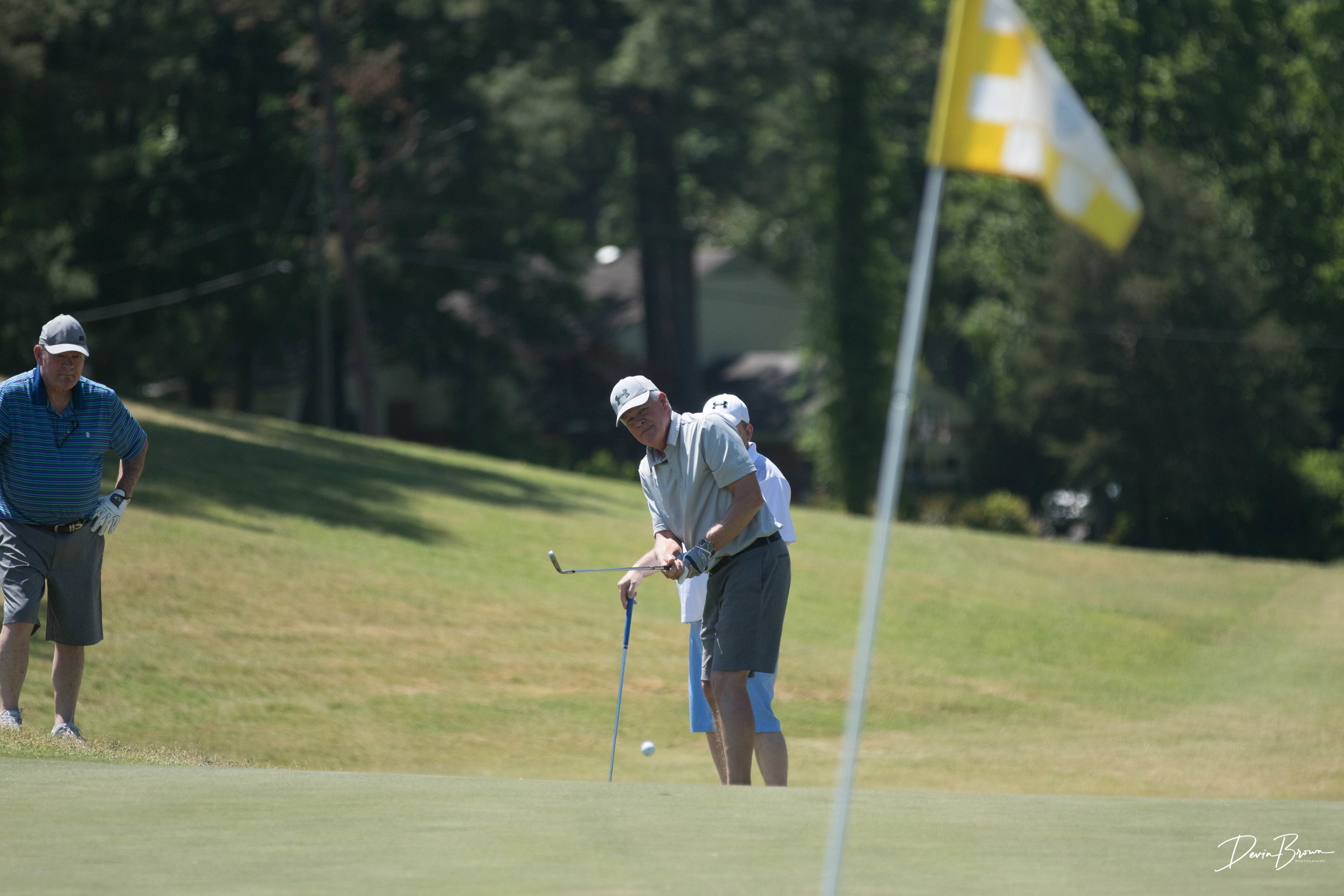 The Arc of Hanover Golf Tournament gallery image #186