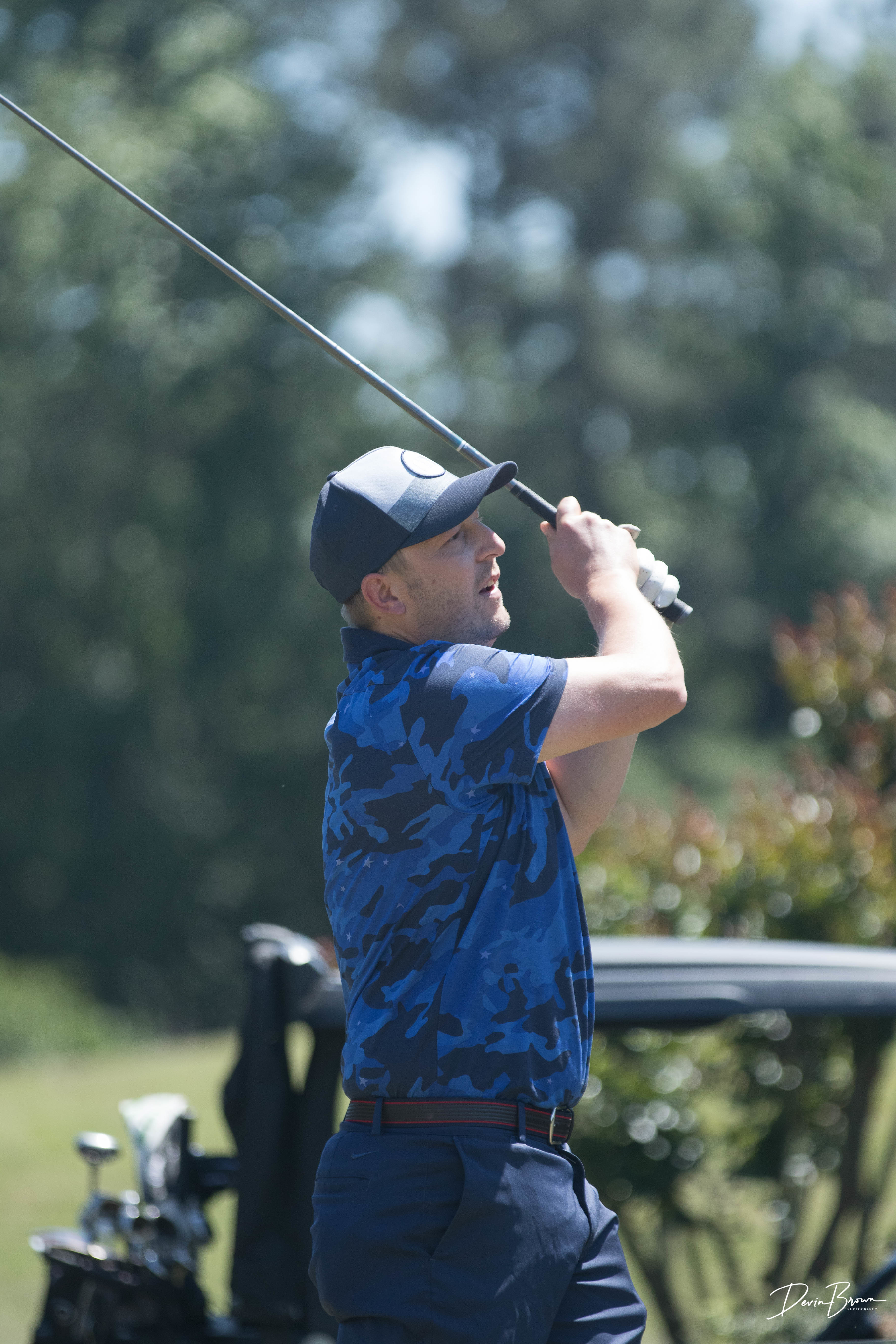 The Arc of Hanover Golf Tournament gallery image #188