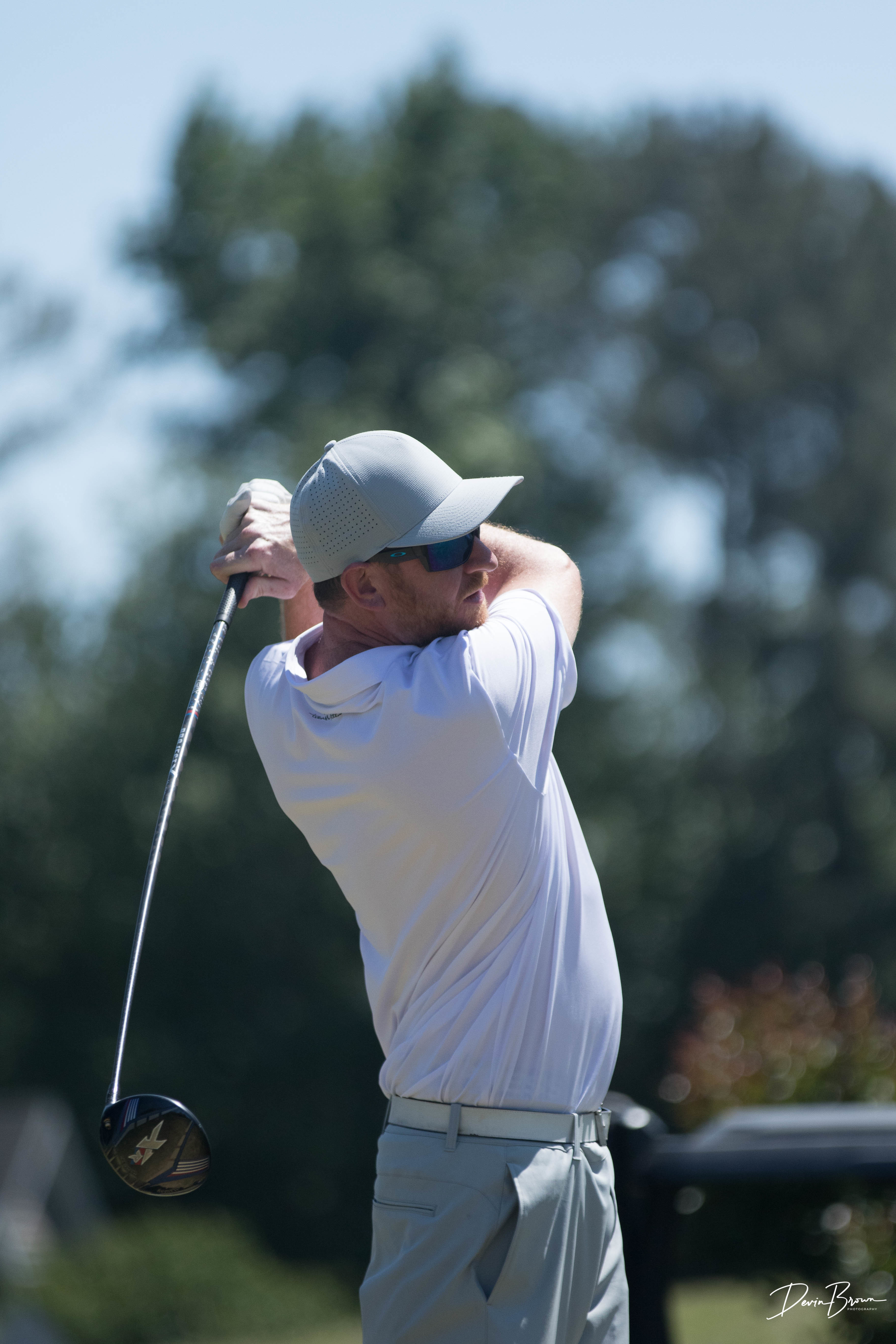 The Arc of Hanover Golf Tournament gallery image #190