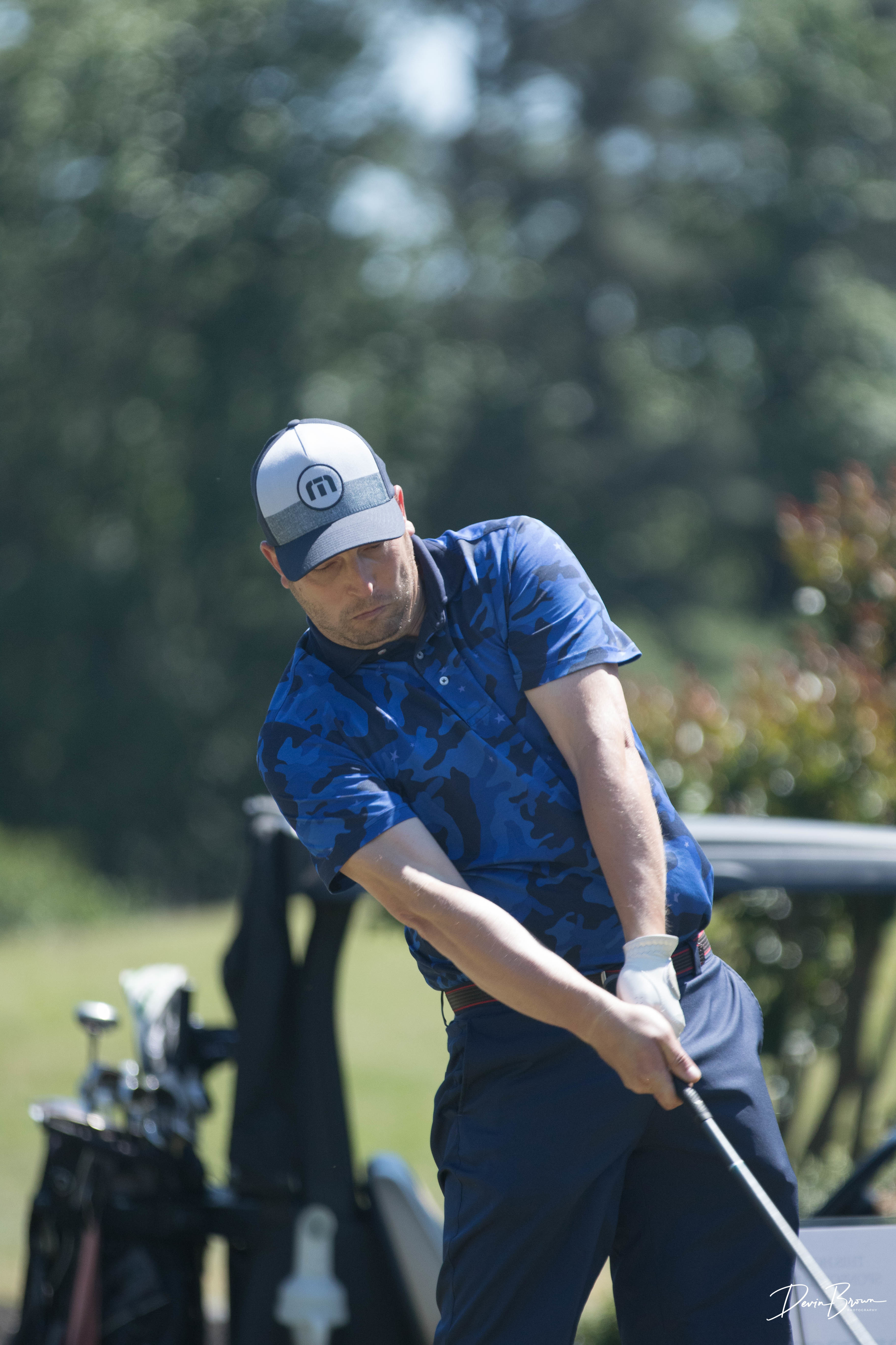 The Arc of Hanover Golf Tournament gallery image #191