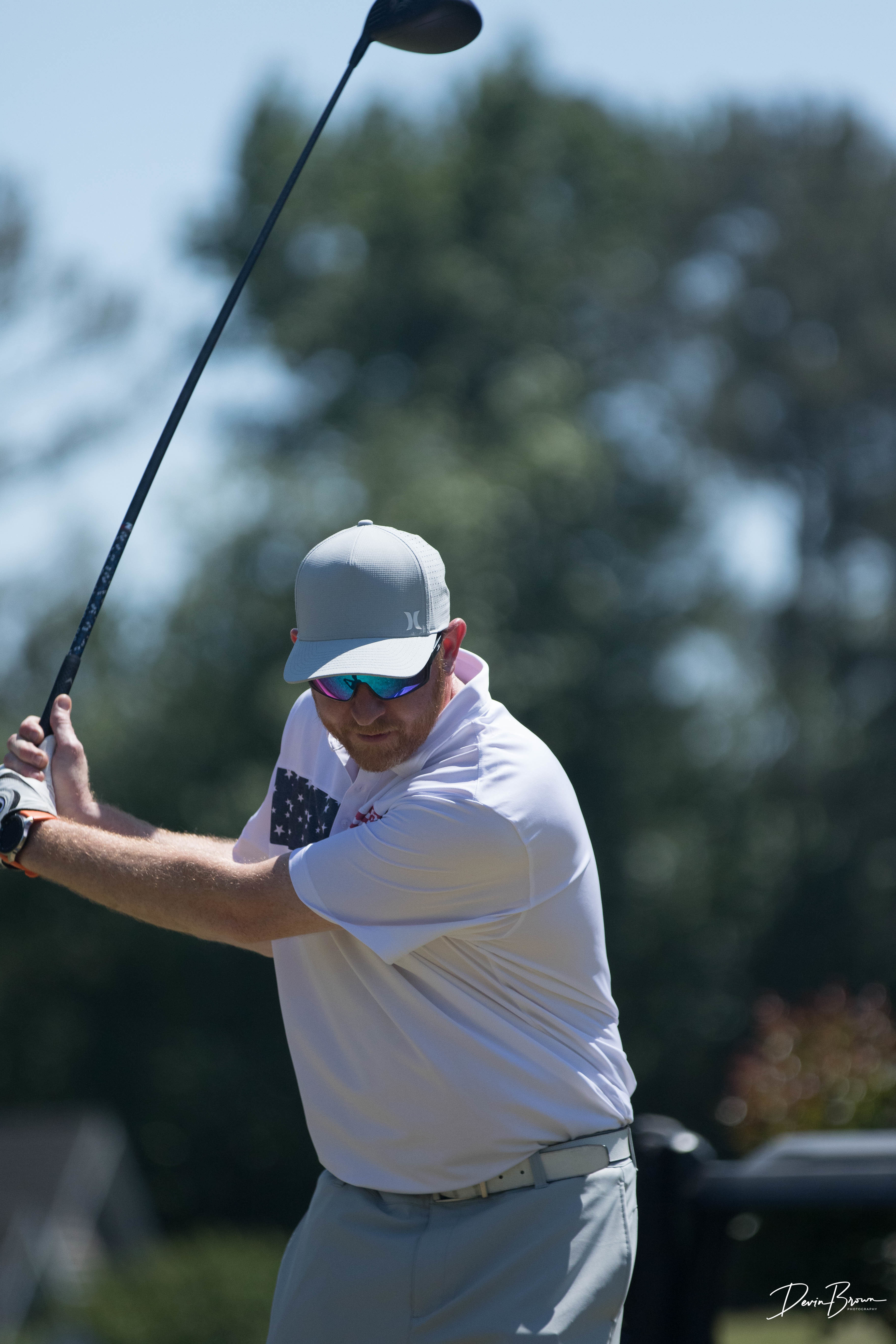 The Arc of Hanover Golf Tournament gallery image #192