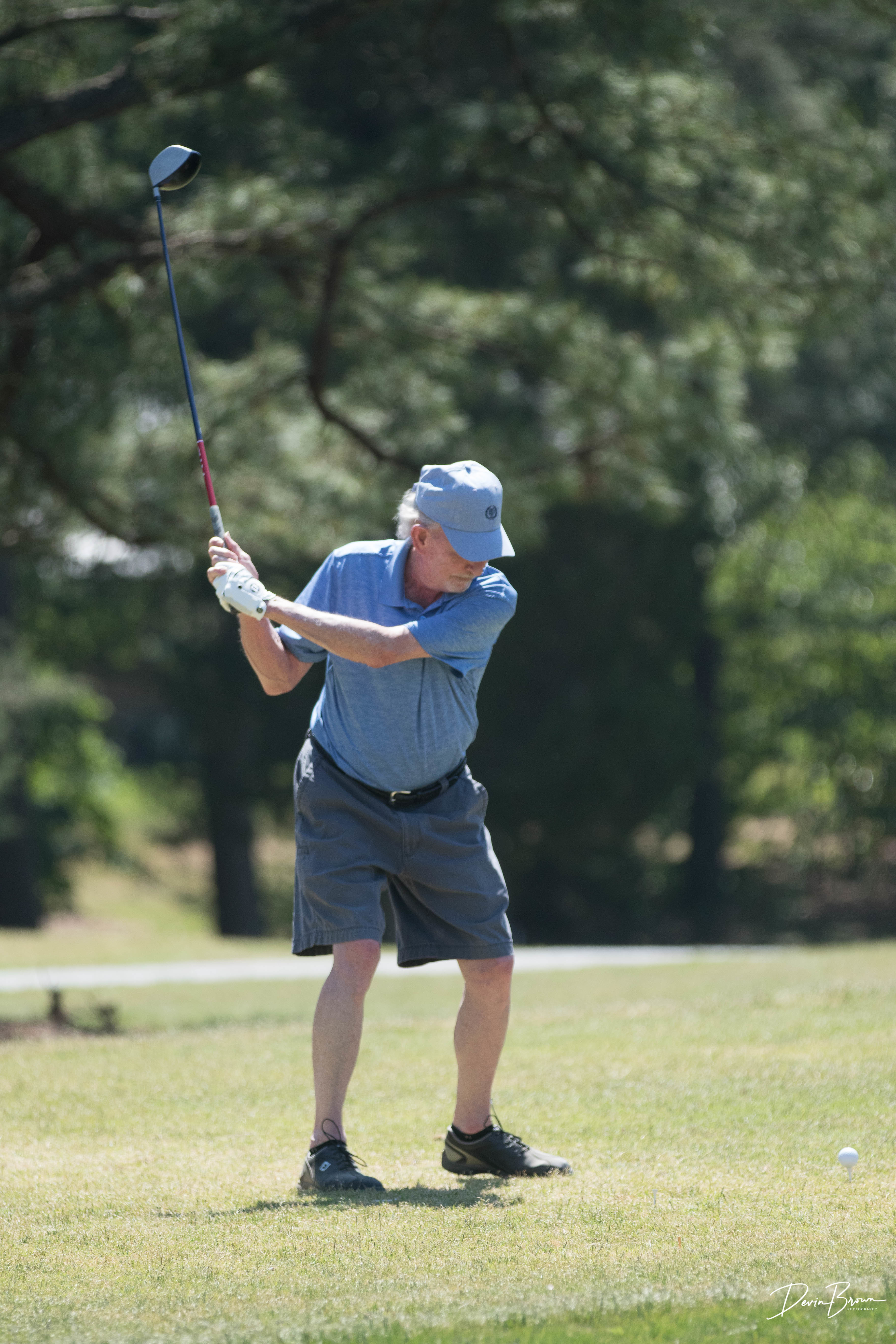 The Arc of Hanover Golf Tournament gallery image #194