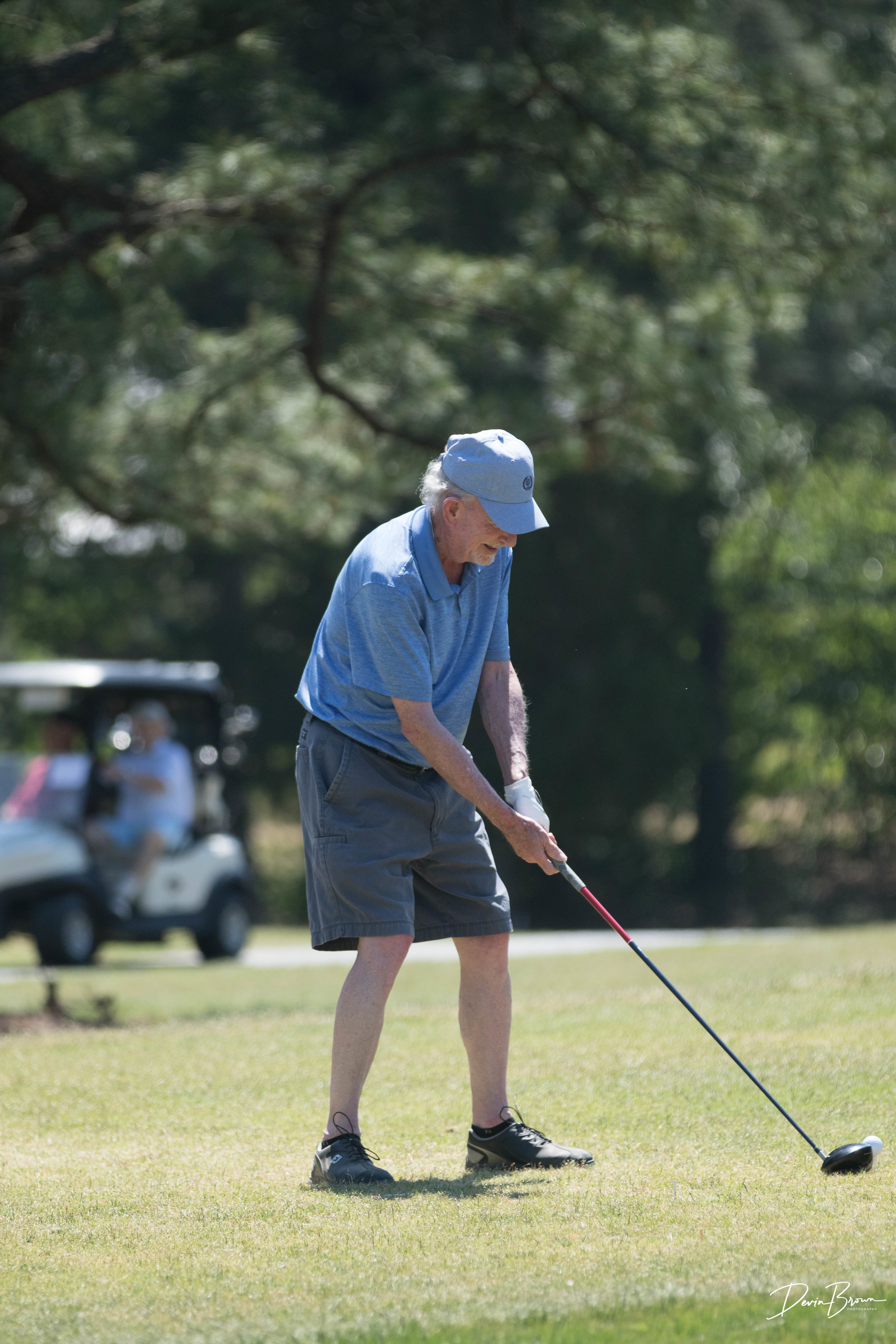 The Arc of Hanover Golf Tournament gallery image #195