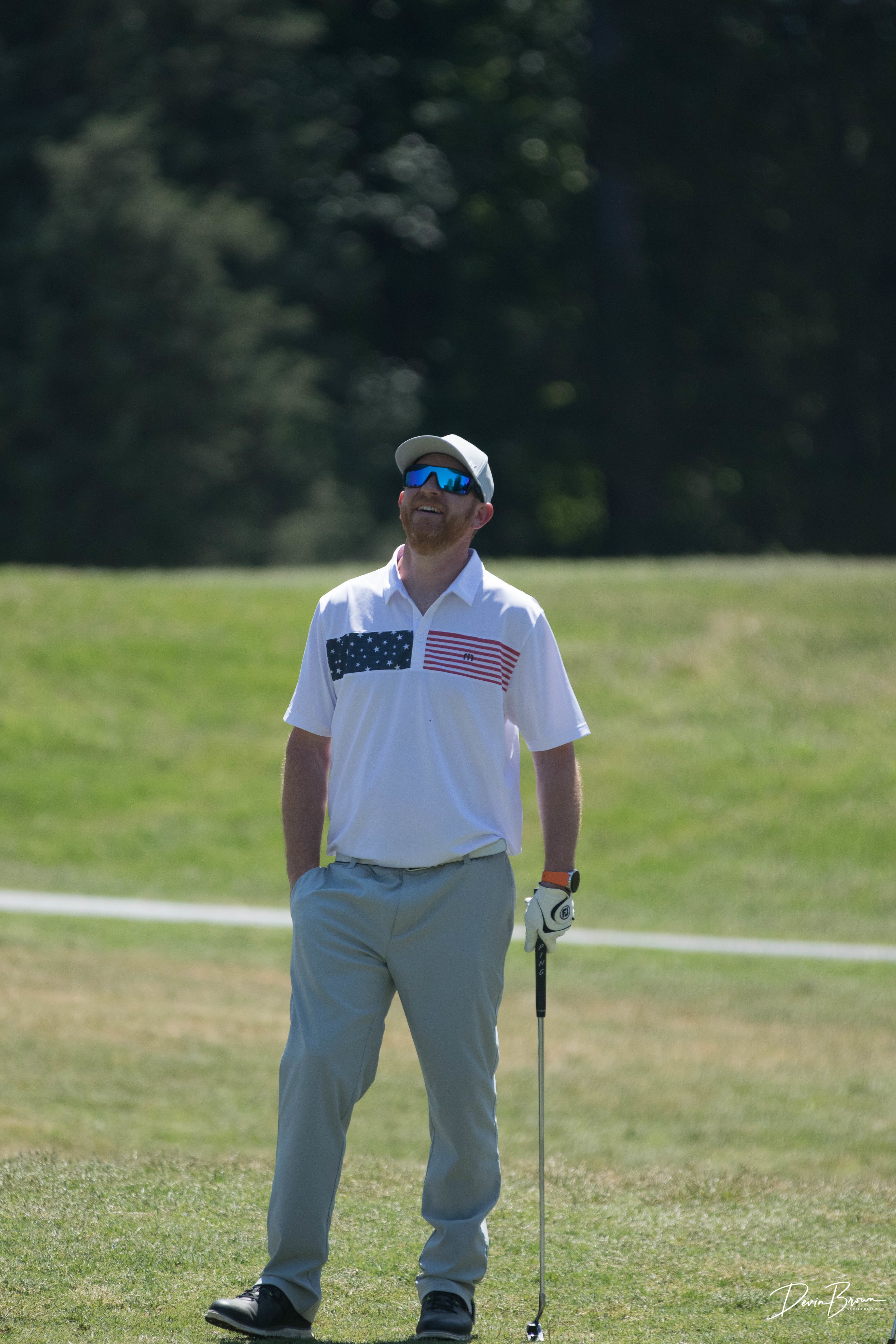 The Arc of Hanover Golf Tournament gallery image #197