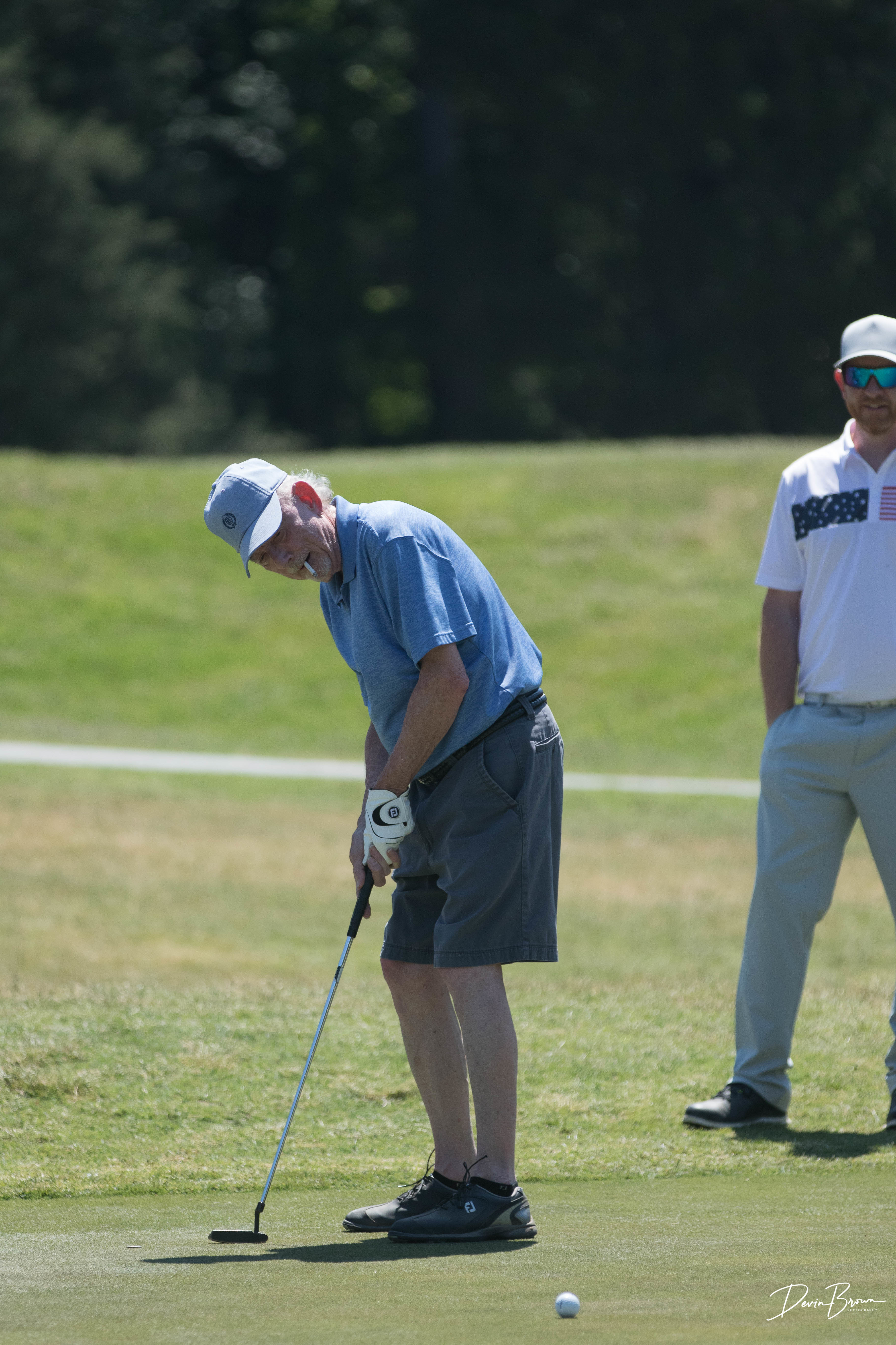 The Arc of Hanover Golf Tournament gallery image #198