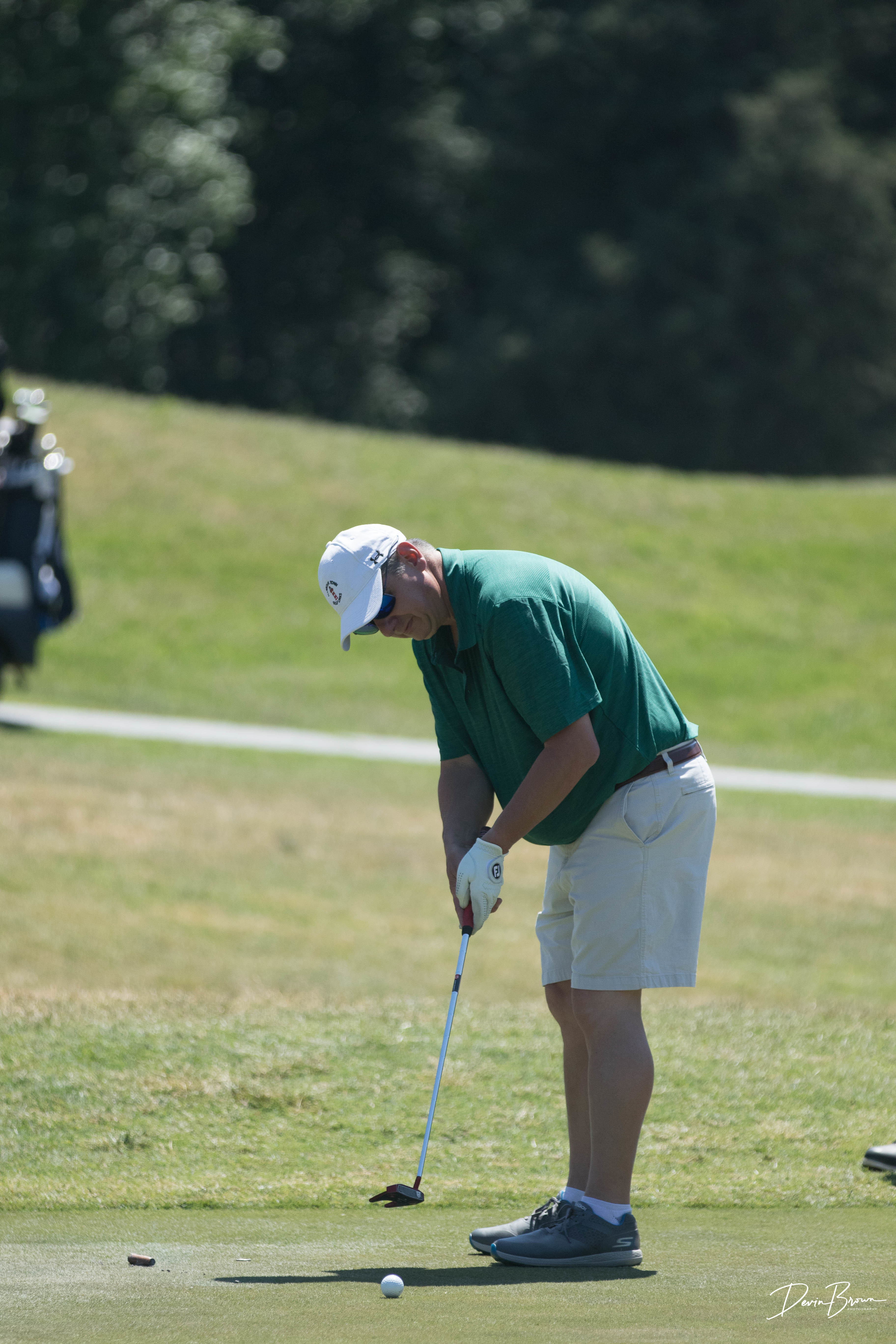 The Arc of Hanover Golf Tournament gallery image #199