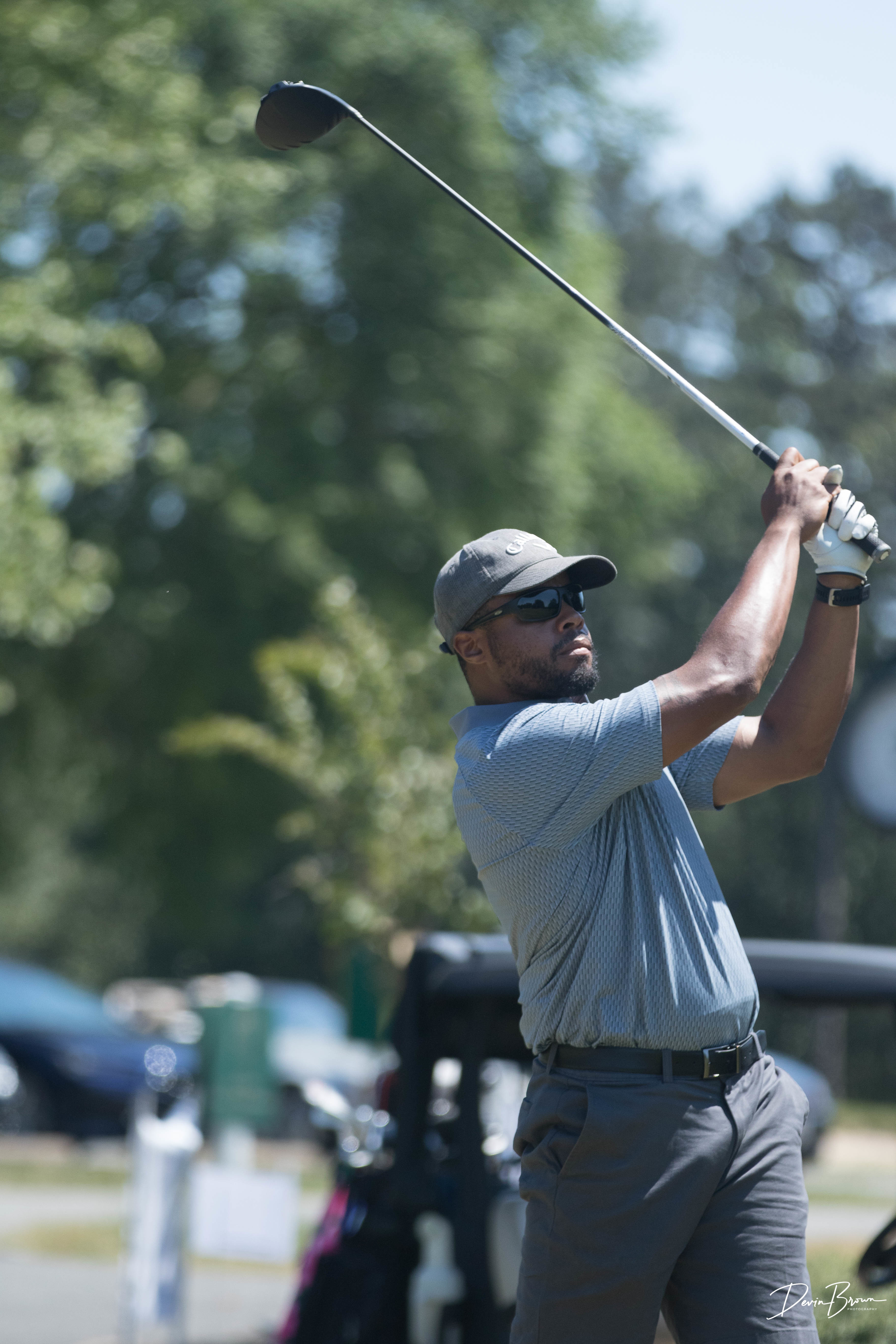 The Arc of Hanover Golf Tournament gallery image #200