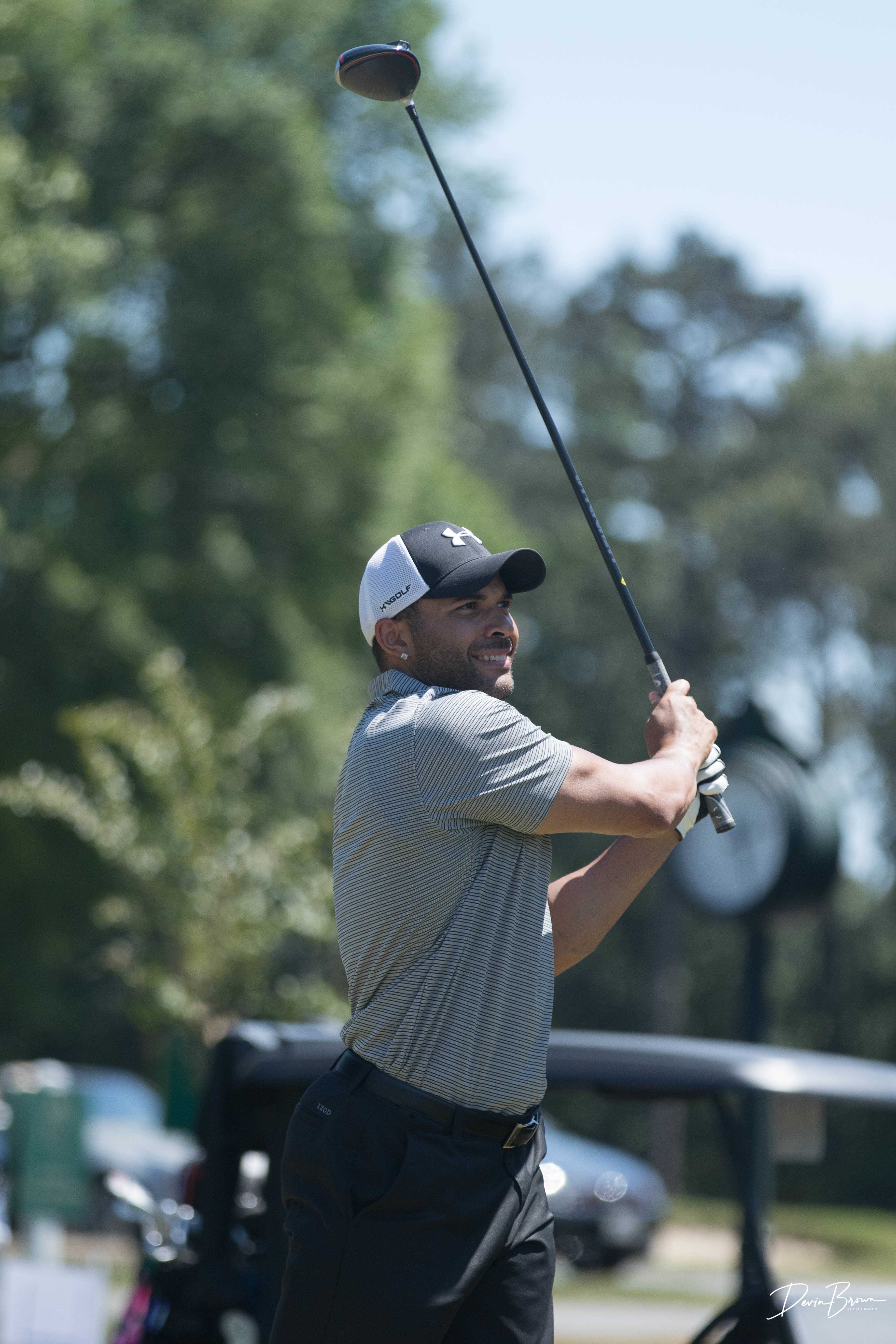 The Arc of Hanover Golf Tournament gallery image #202