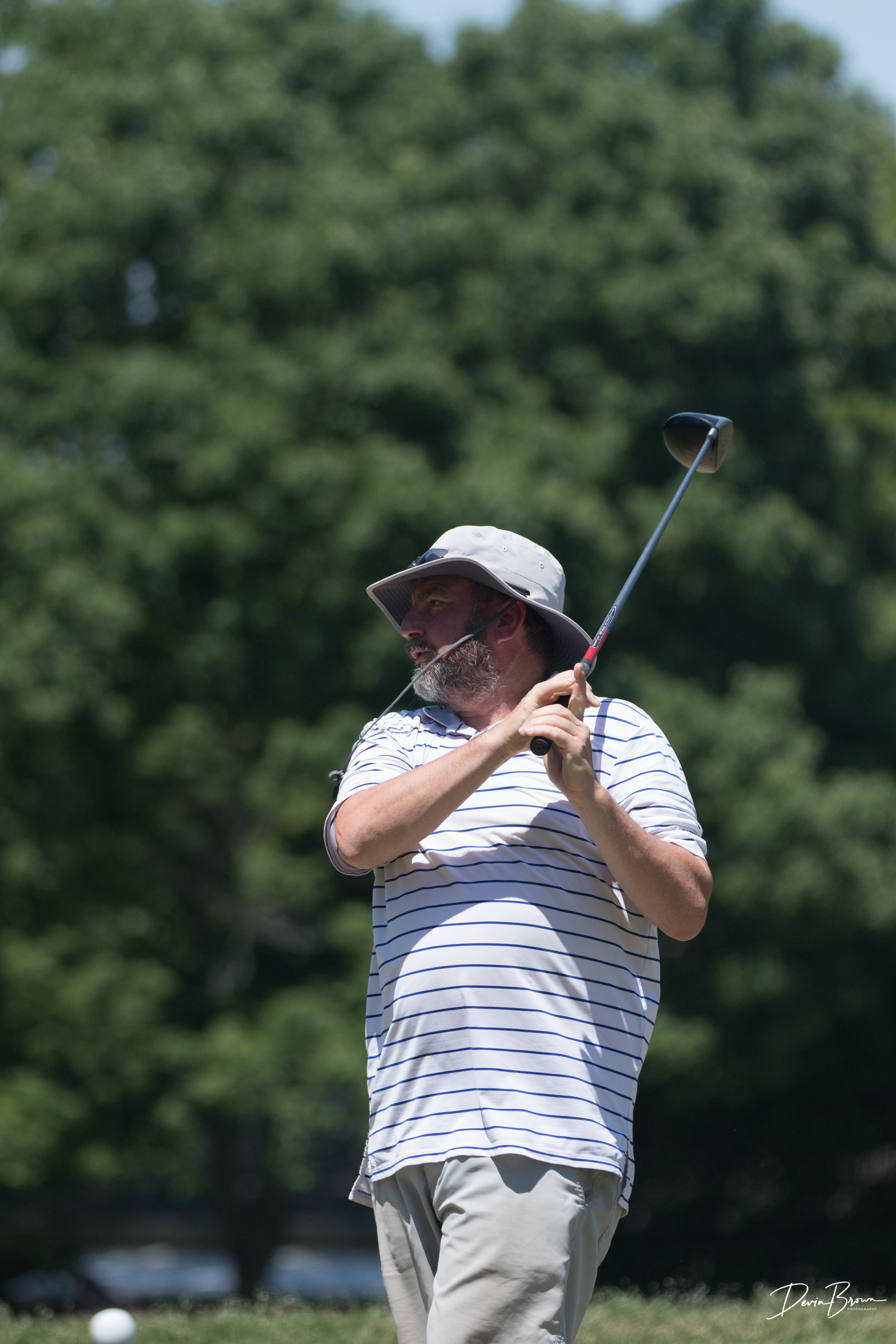 The Arc of Hanover Golf Tournament gallery image #204