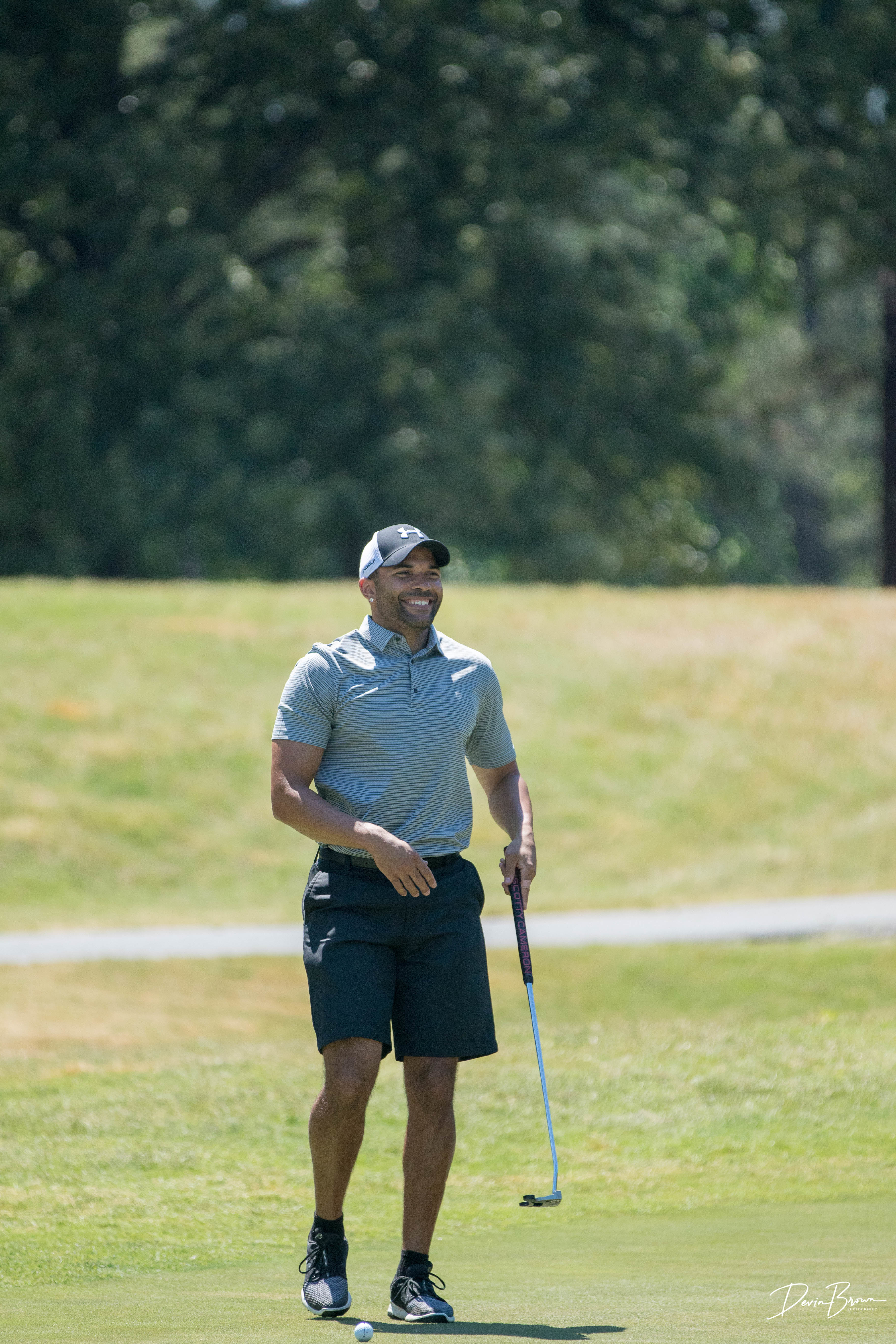 The Arc of Hanover Golf Tournament gallery image #205
