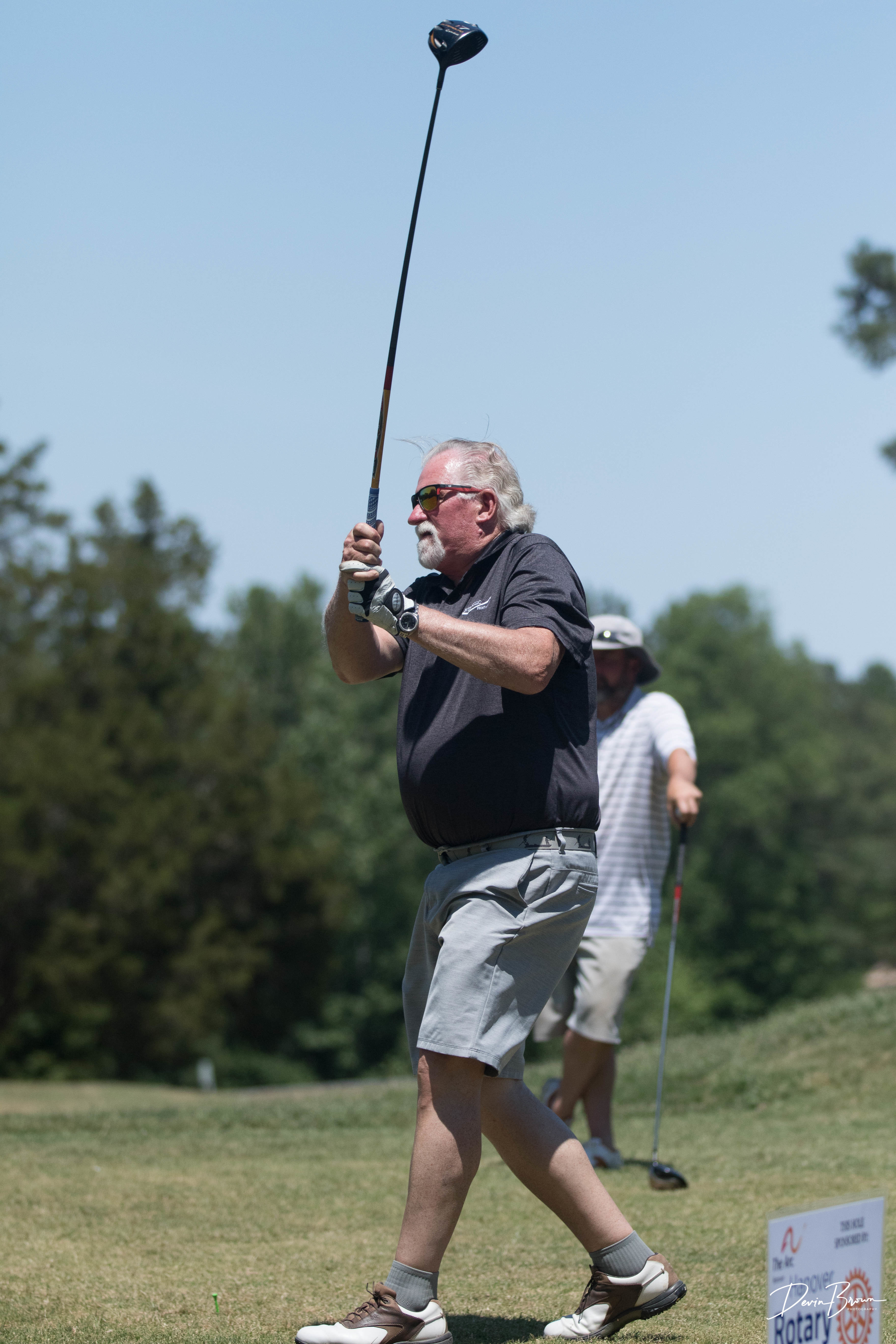 The Arc of Hanover Golf Tournament gallery image #206