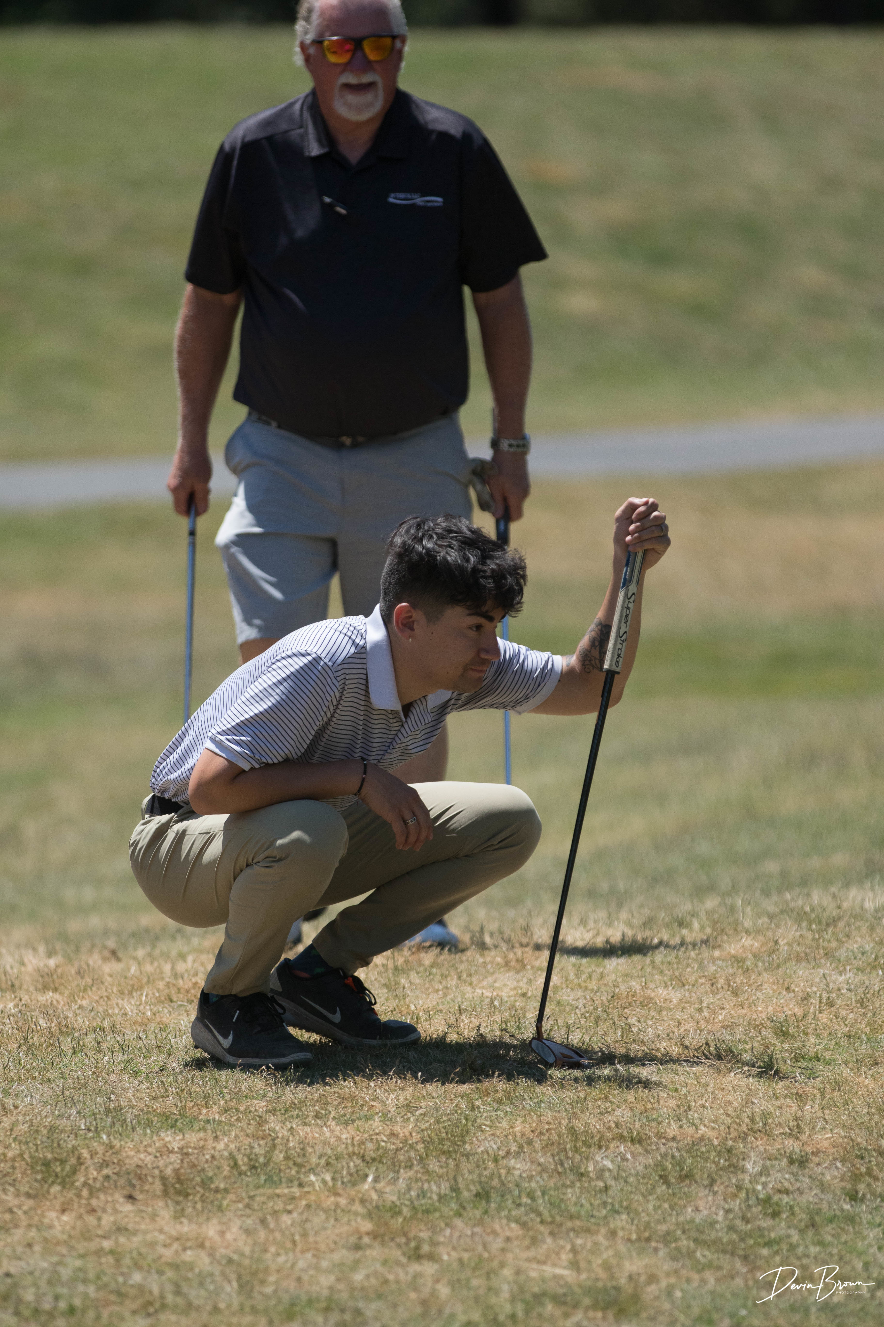 The Arc of Hanover Golf Tournament gallery image #209