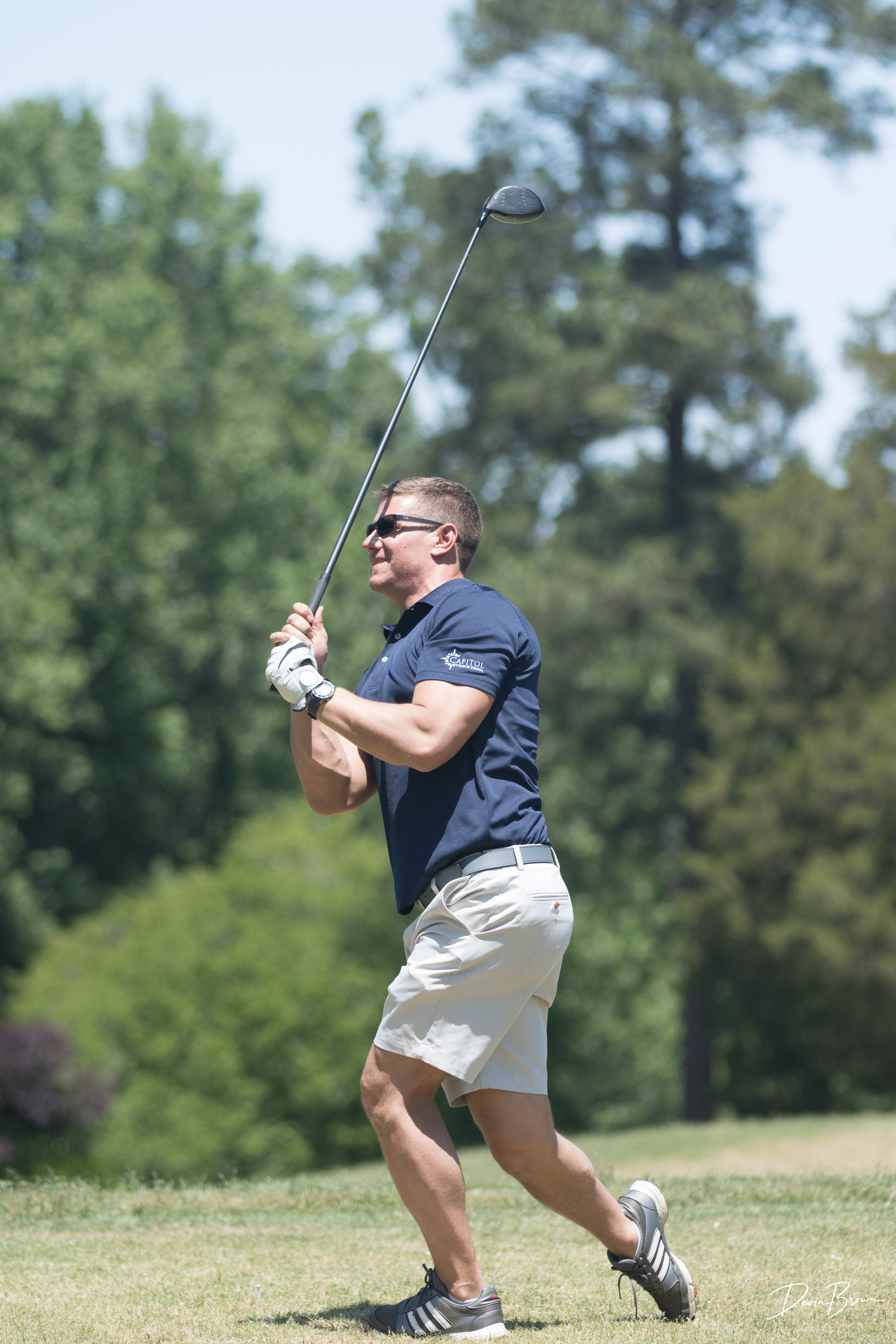 The Arc of Hanover Golf Tournament gallery image #211