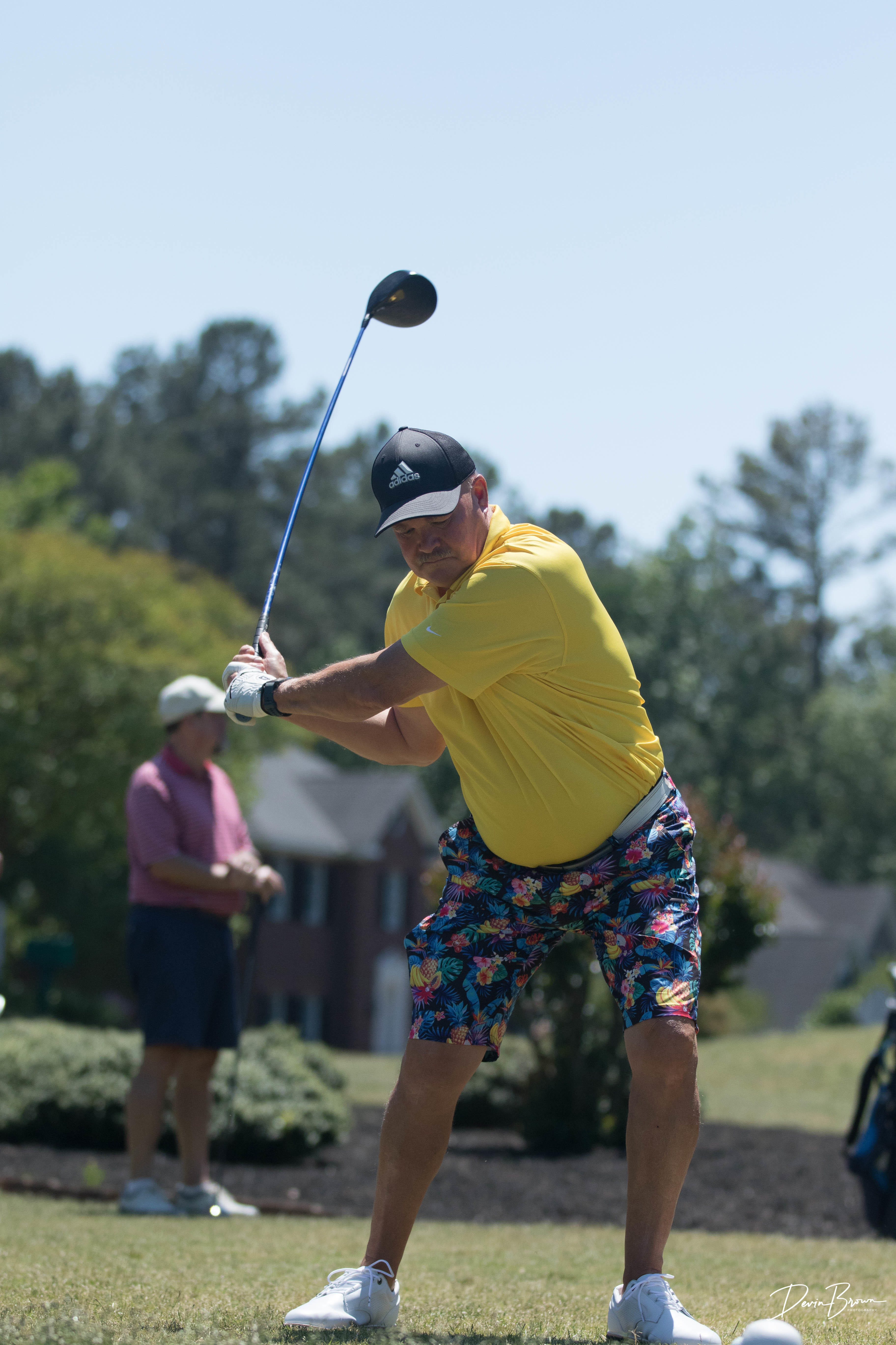 The Arc of Hanover Golf Tournament gallery image #212