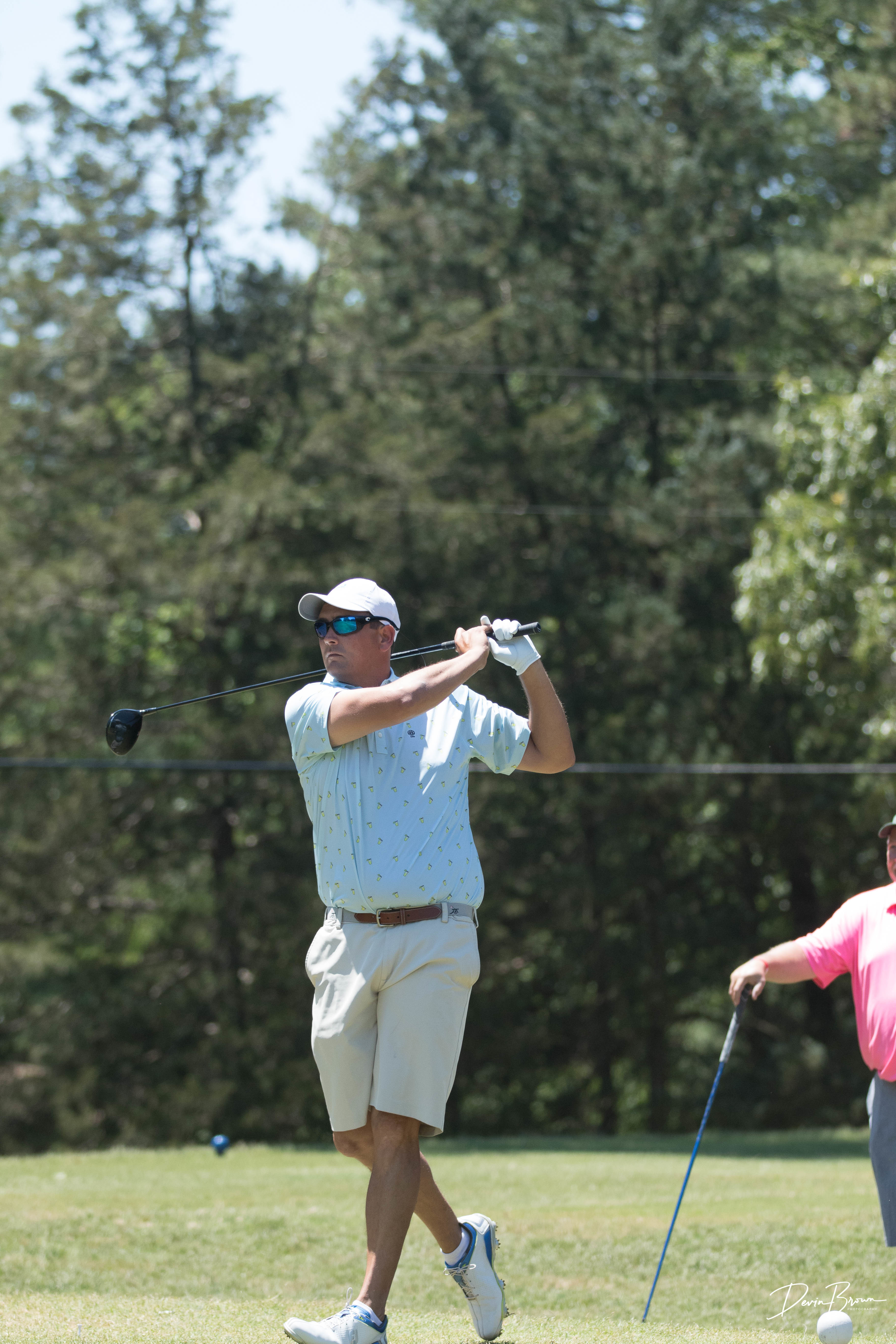 The Arc of Hanover Golf Tournament gallery image #214