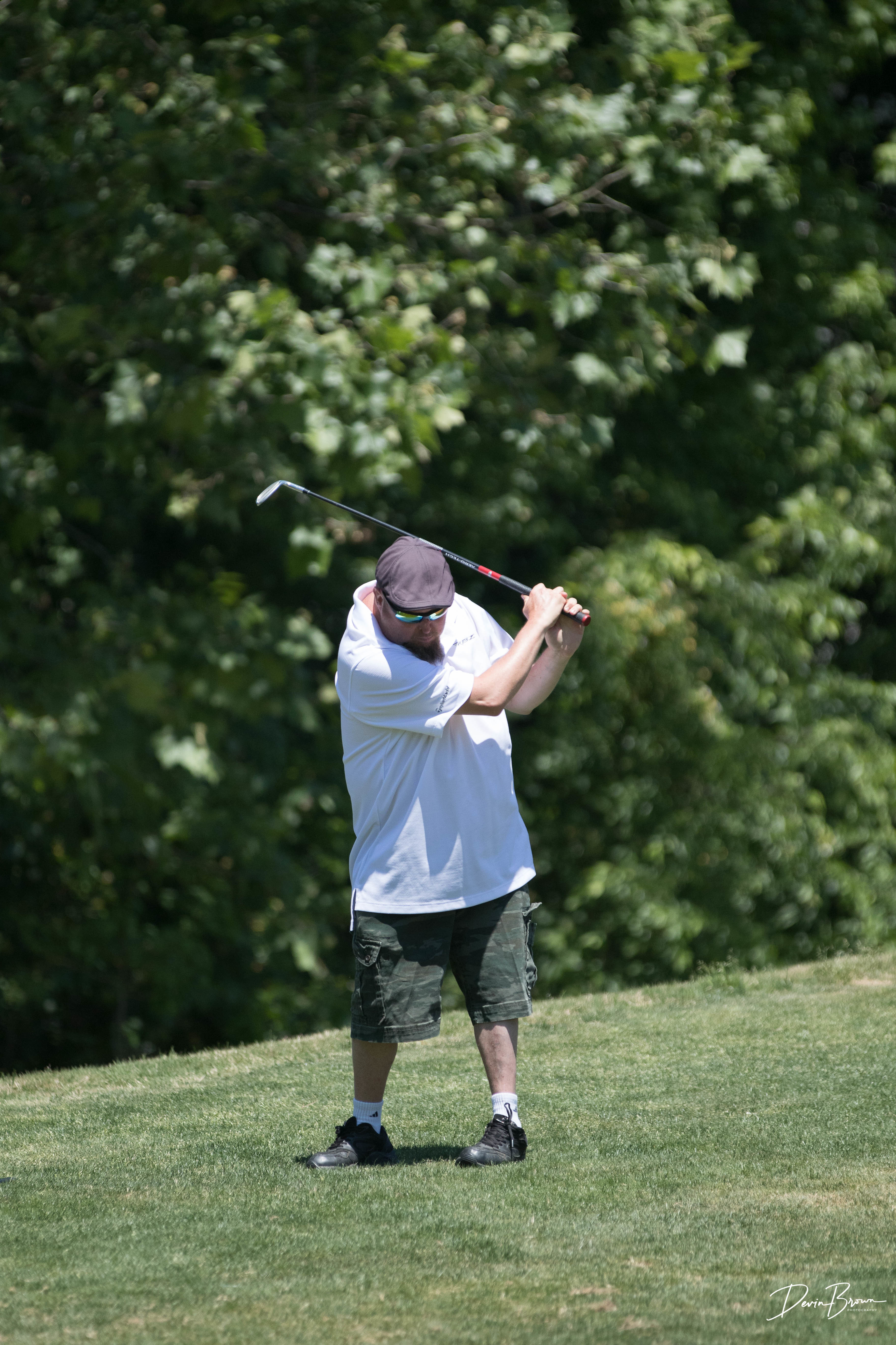 The Arc of Hanover Golf Tournament gallery image #216
