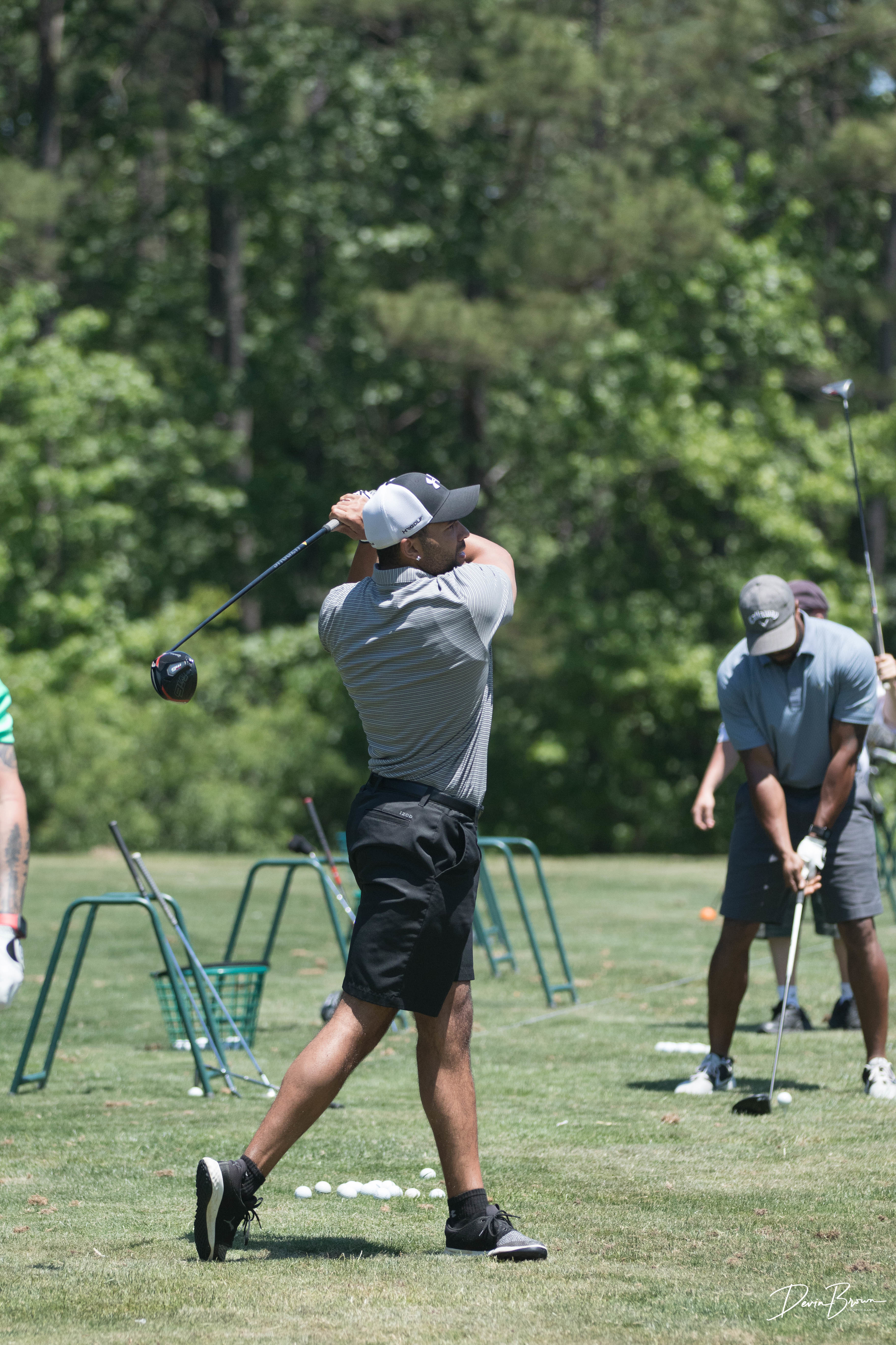The Arc of Hanover Golf Tournament gallery image #218