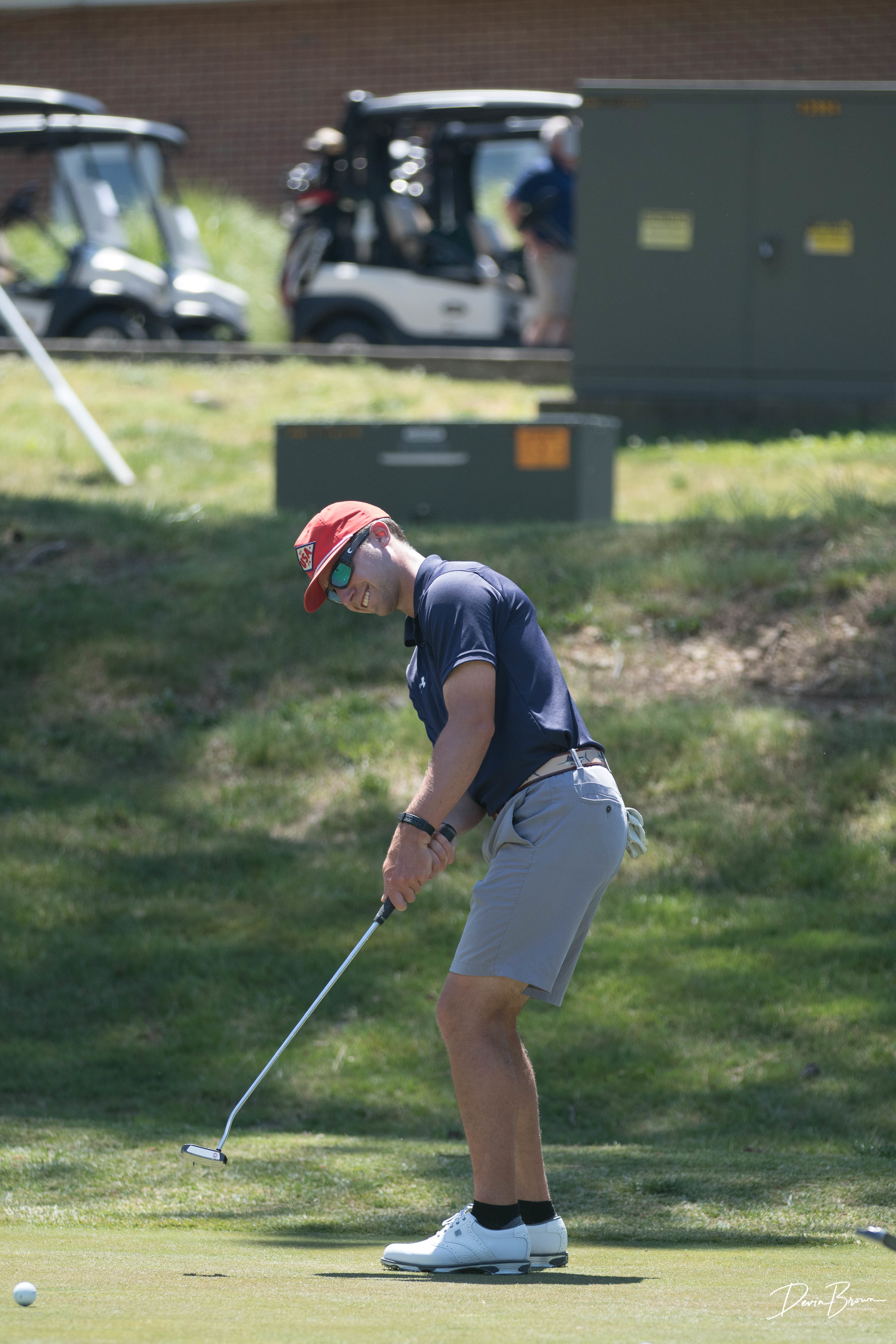 The Arc of Hanover Golf Tournament gallery image #221