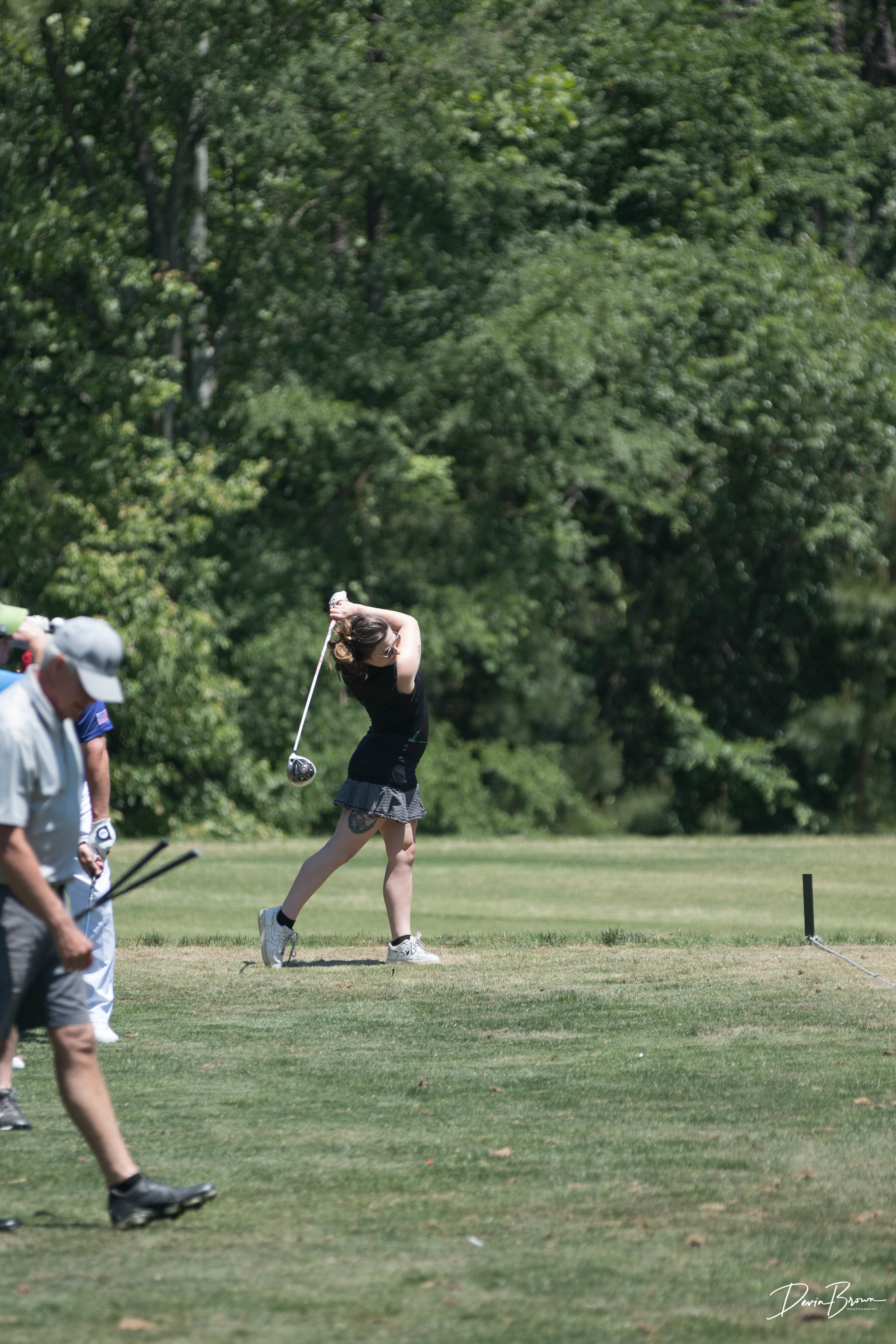 The Arc of Hanover Golf Tournament gallery image #227