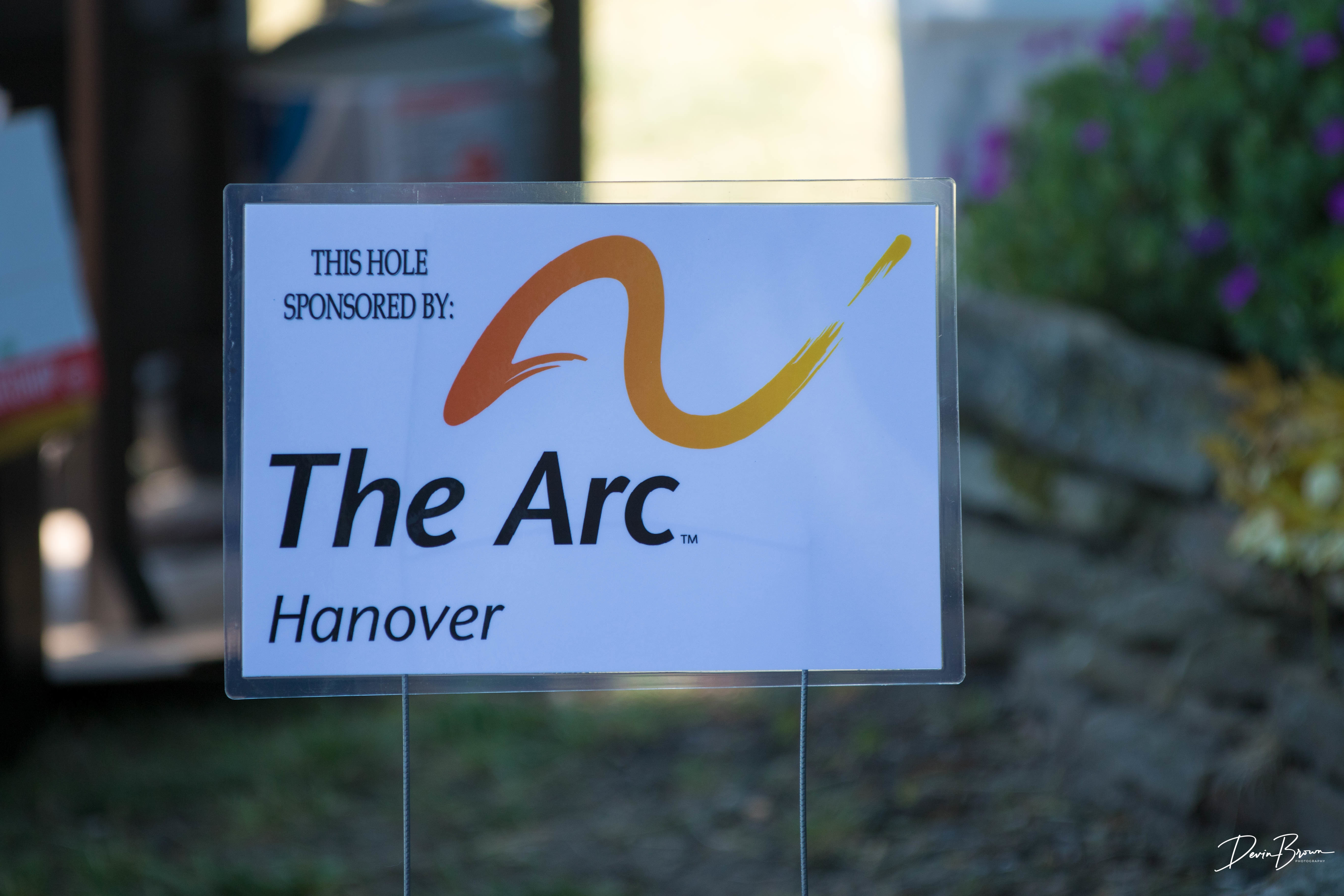 The Arc of Hanover Golf Tournament gallery image #228