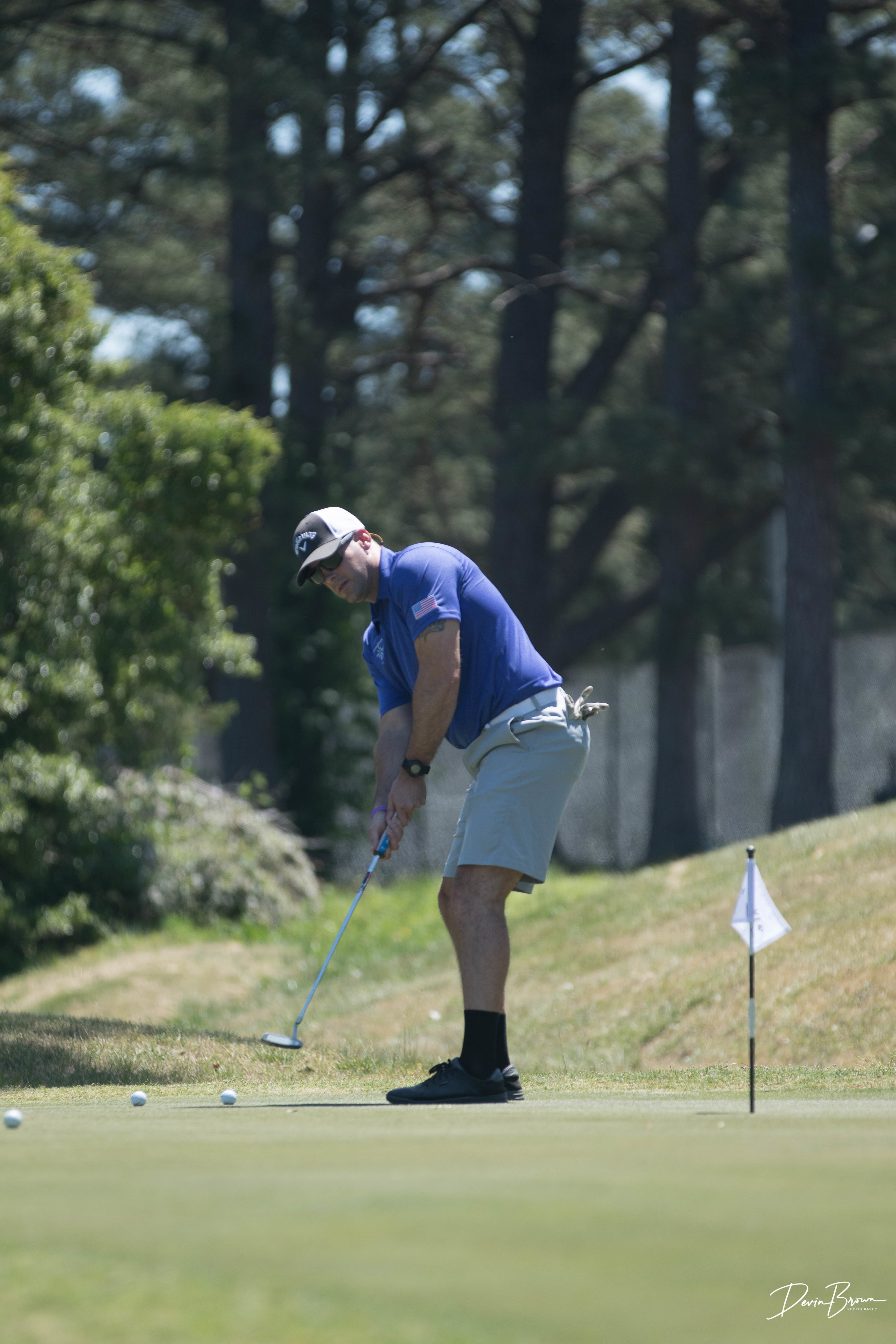 The Arc of Hanover Golf Tournament gallery image #229