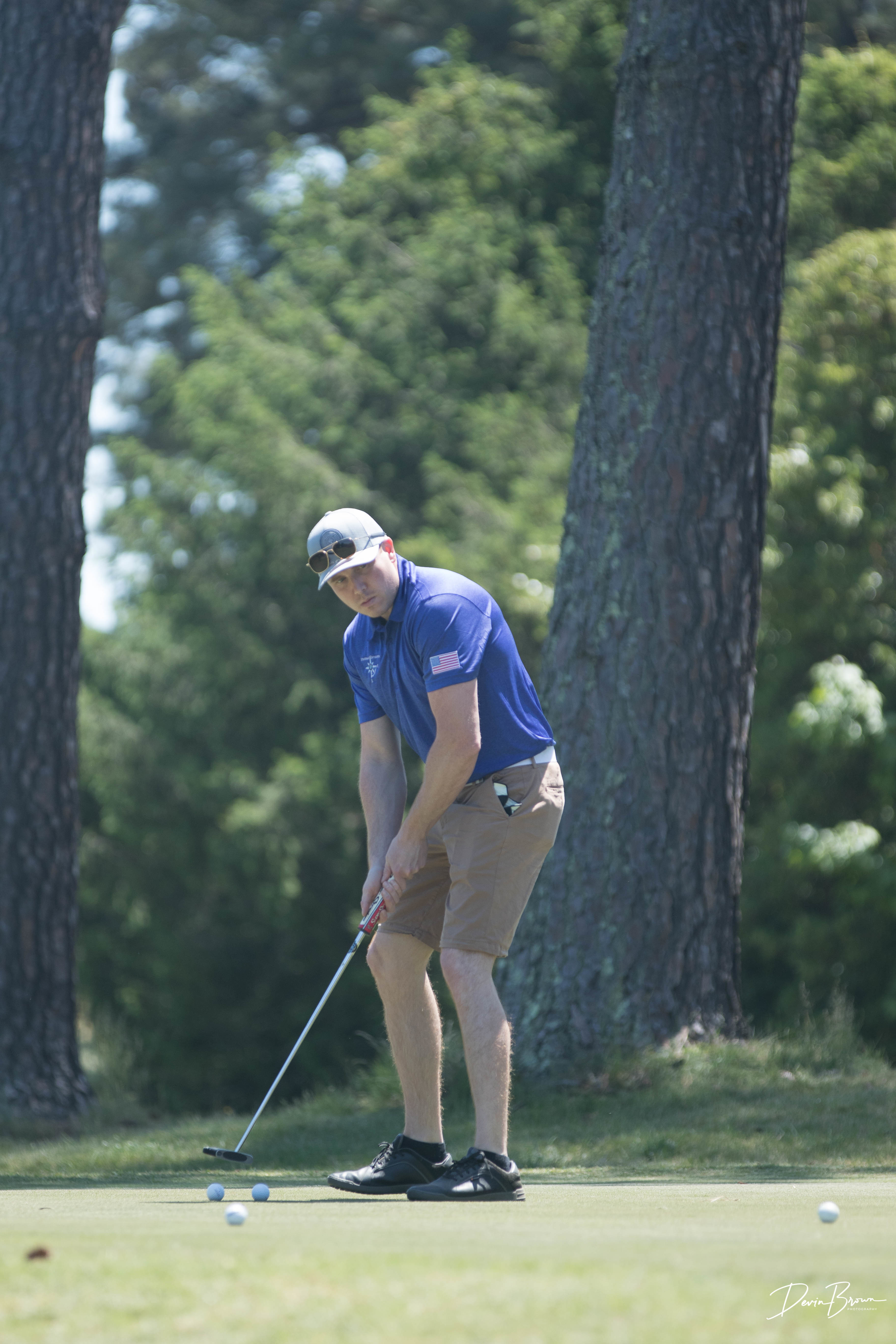 The Arc of Hanover Golf Tournament gallery image #230