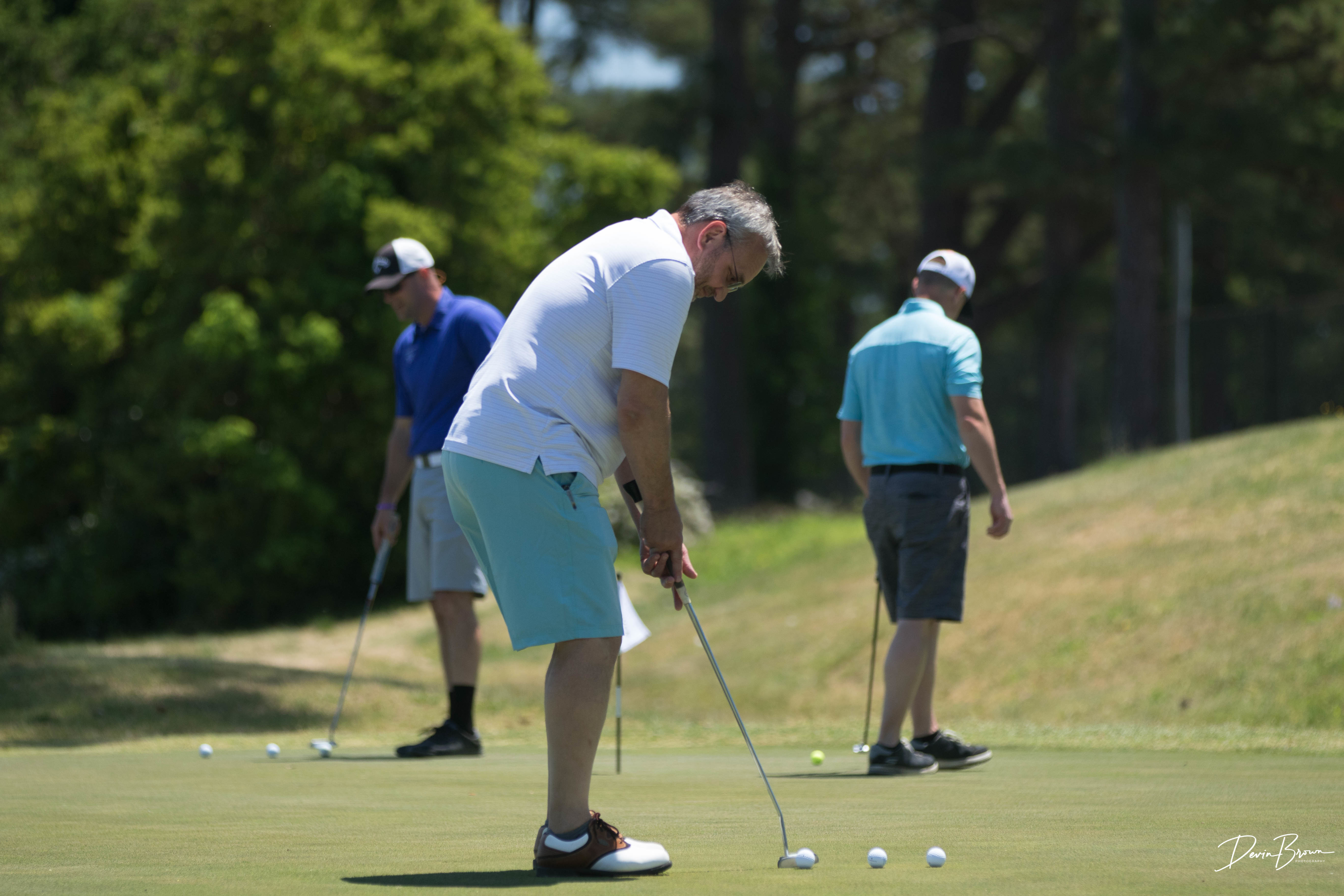 The Arc of Hanover Golf Tournament gallery image #232
