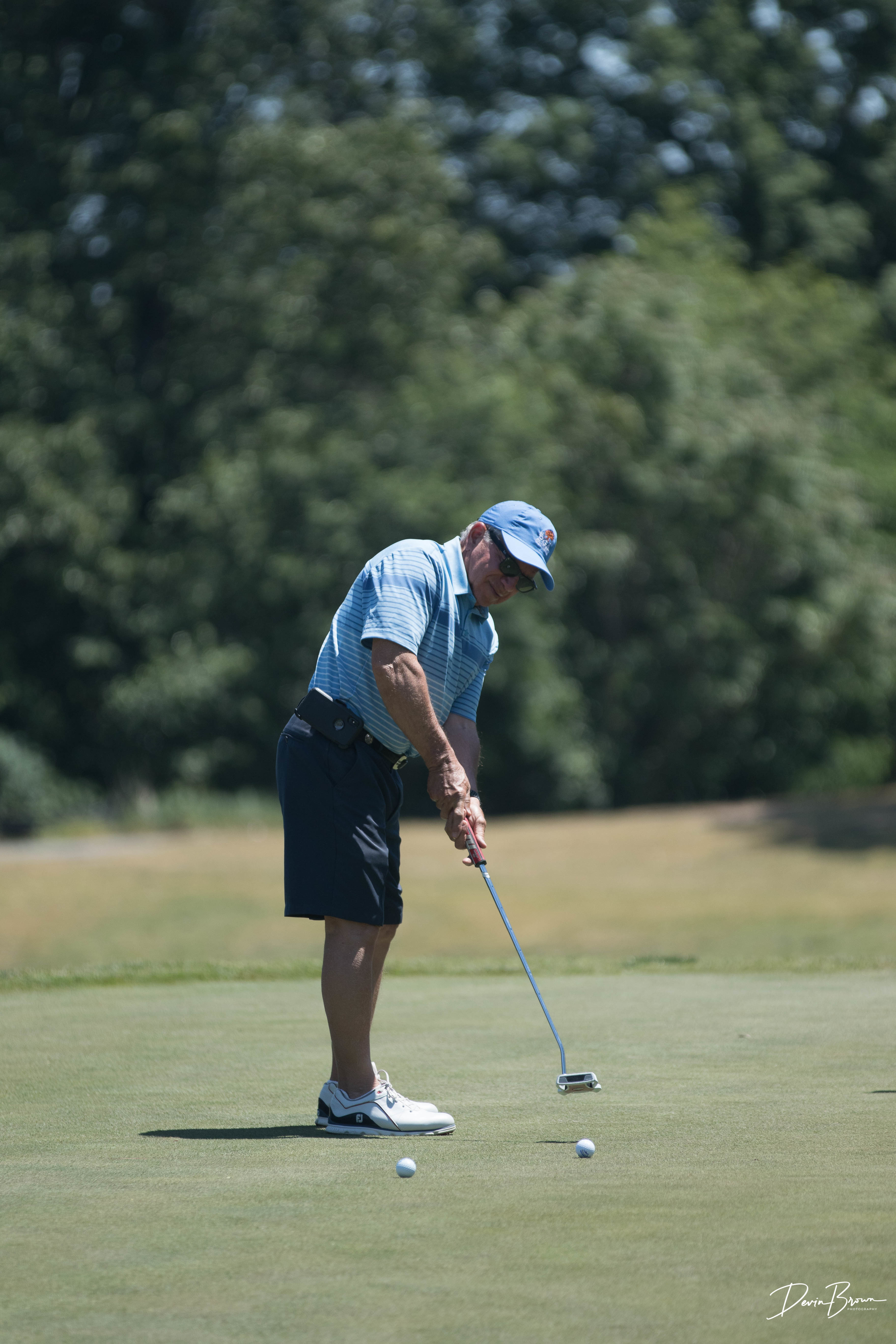 The Arc of Hanover Golf Tournament gallery image #233