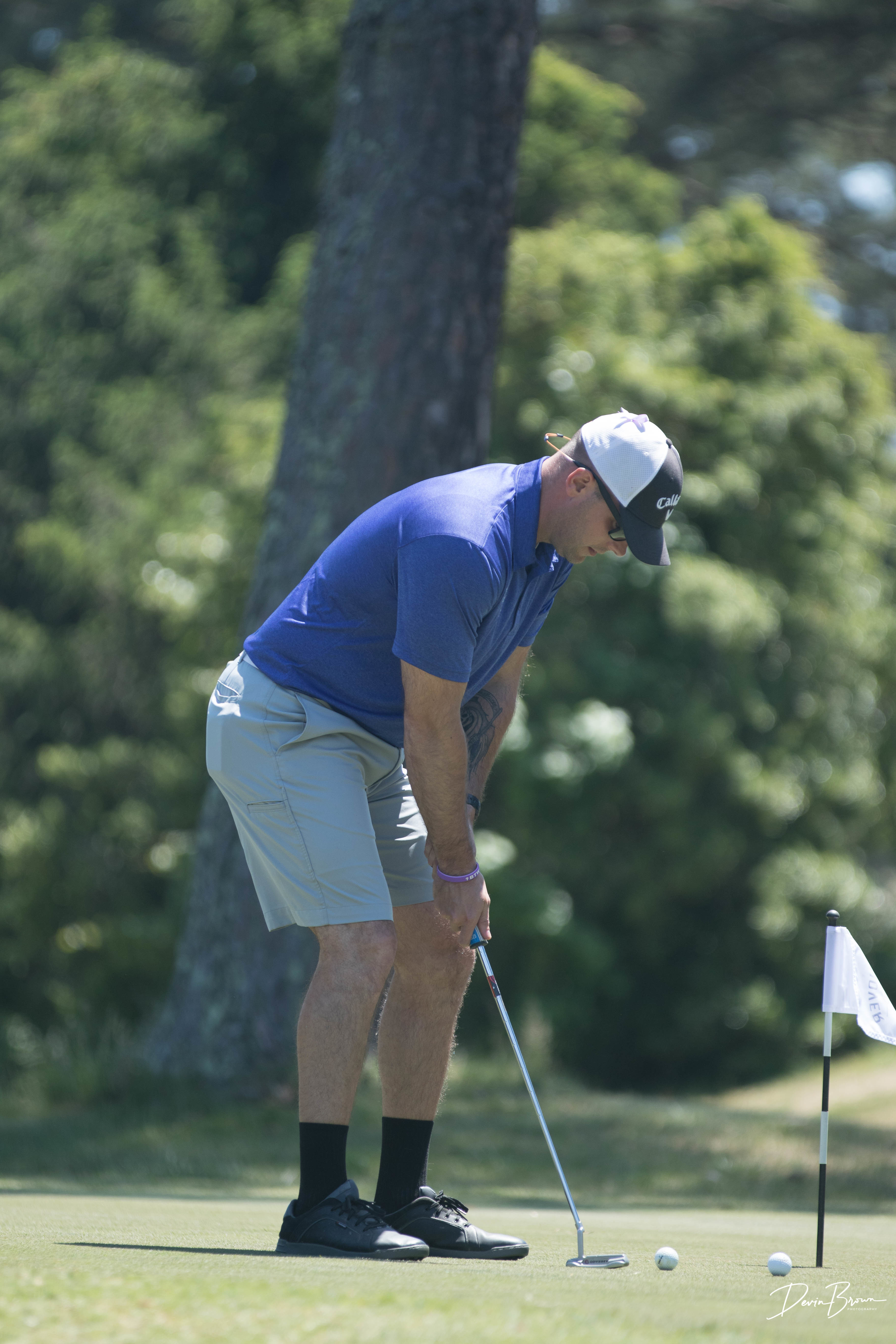 The Arc of Hanover Golf Tournament gallery image #238