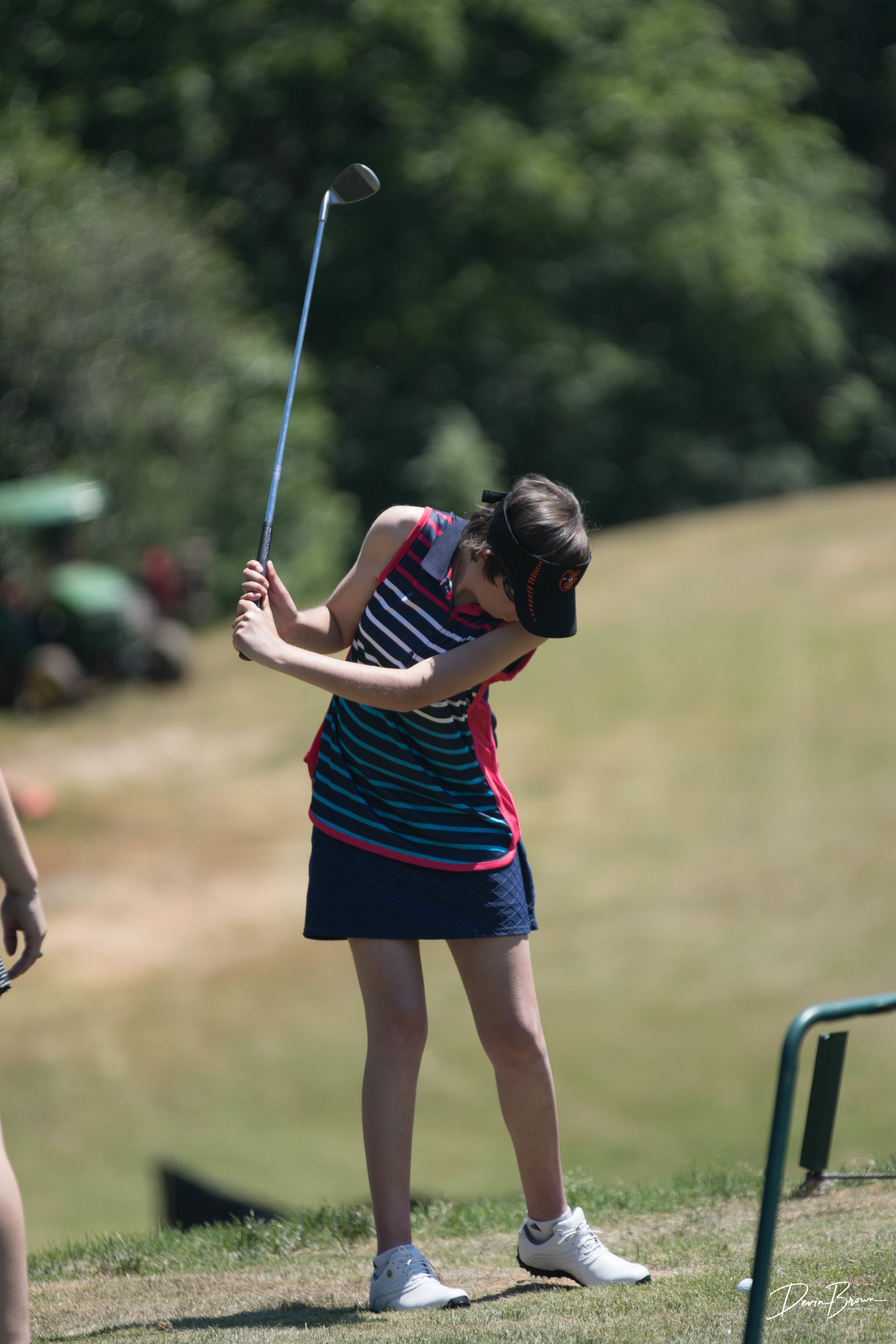 The Arc of Hanover Golf Tournament gallery image #241