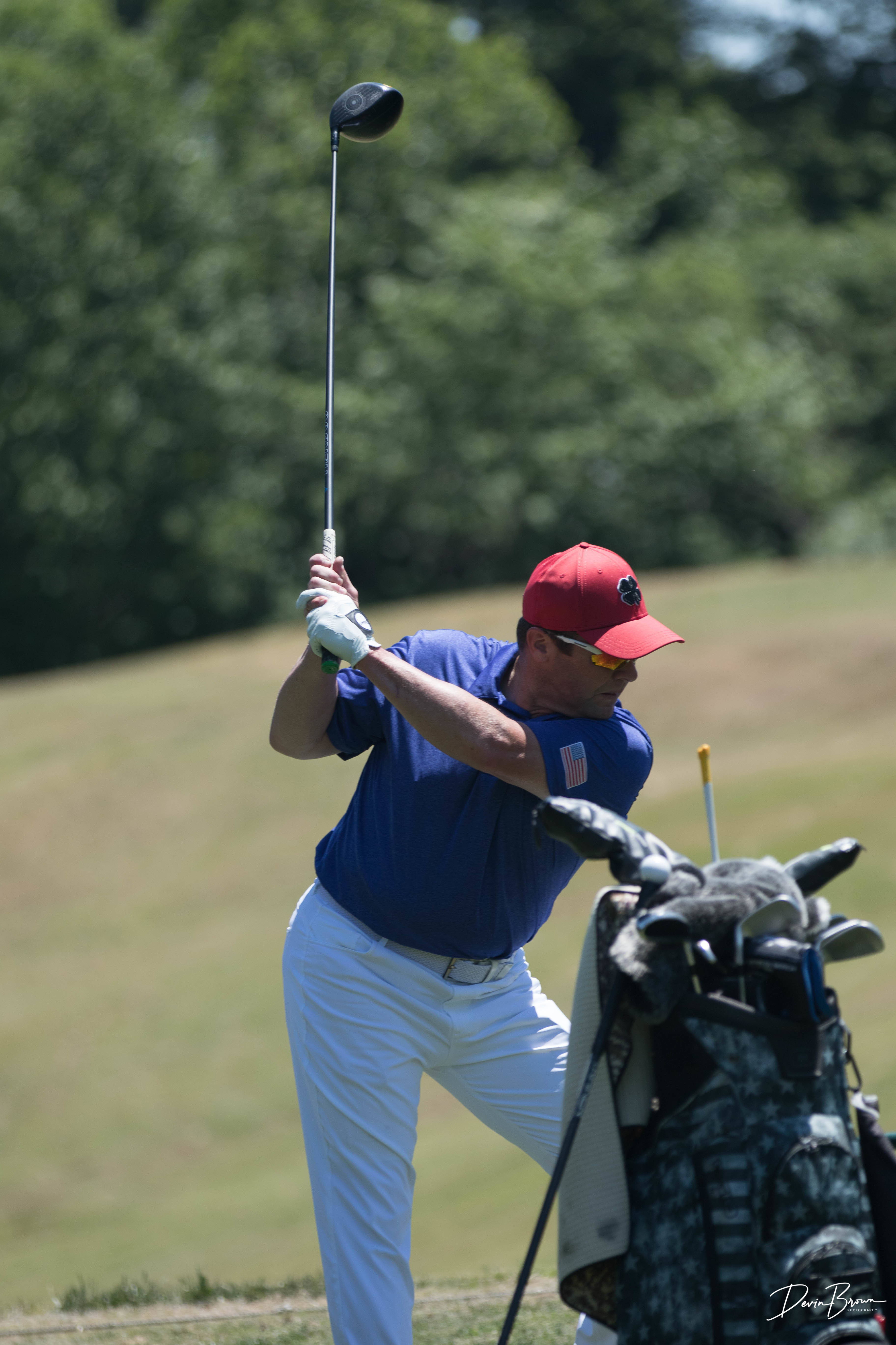 The Arc of Hanover Golf Tournament gallery image #242