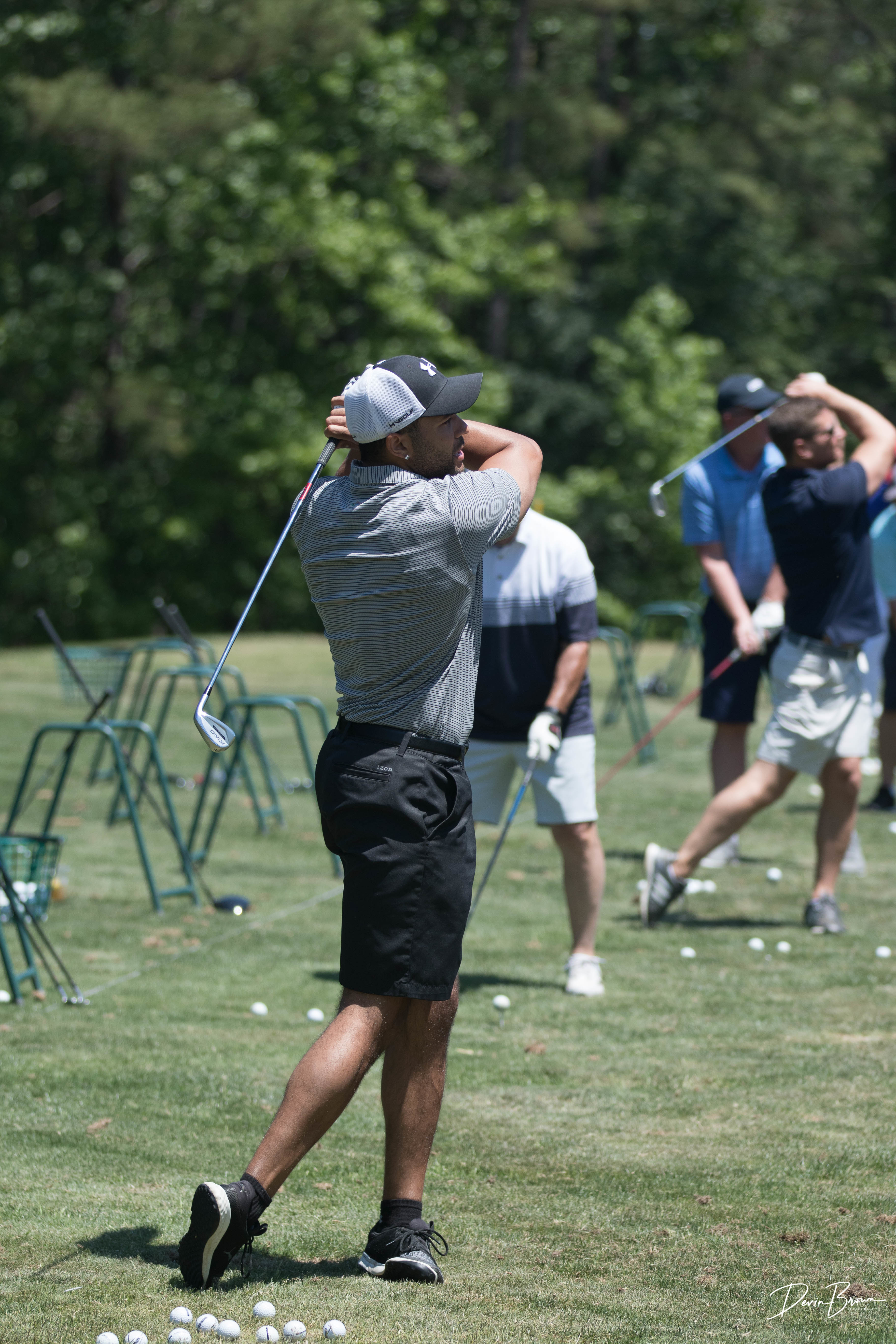 The Arc of Hanover Golf Tournament gallery image #243