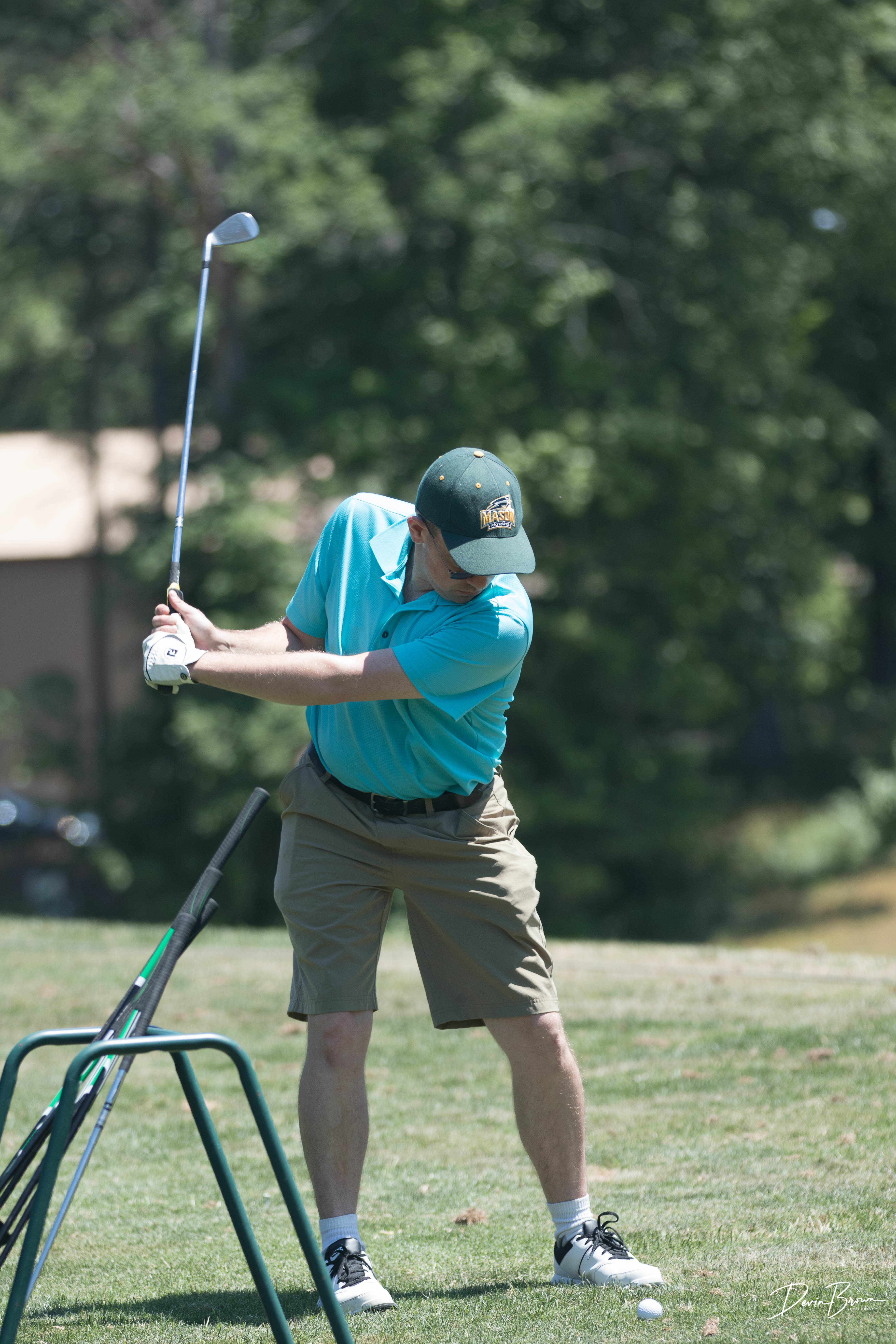 The Arc of Hanover Golf Tournament gallery image #244
