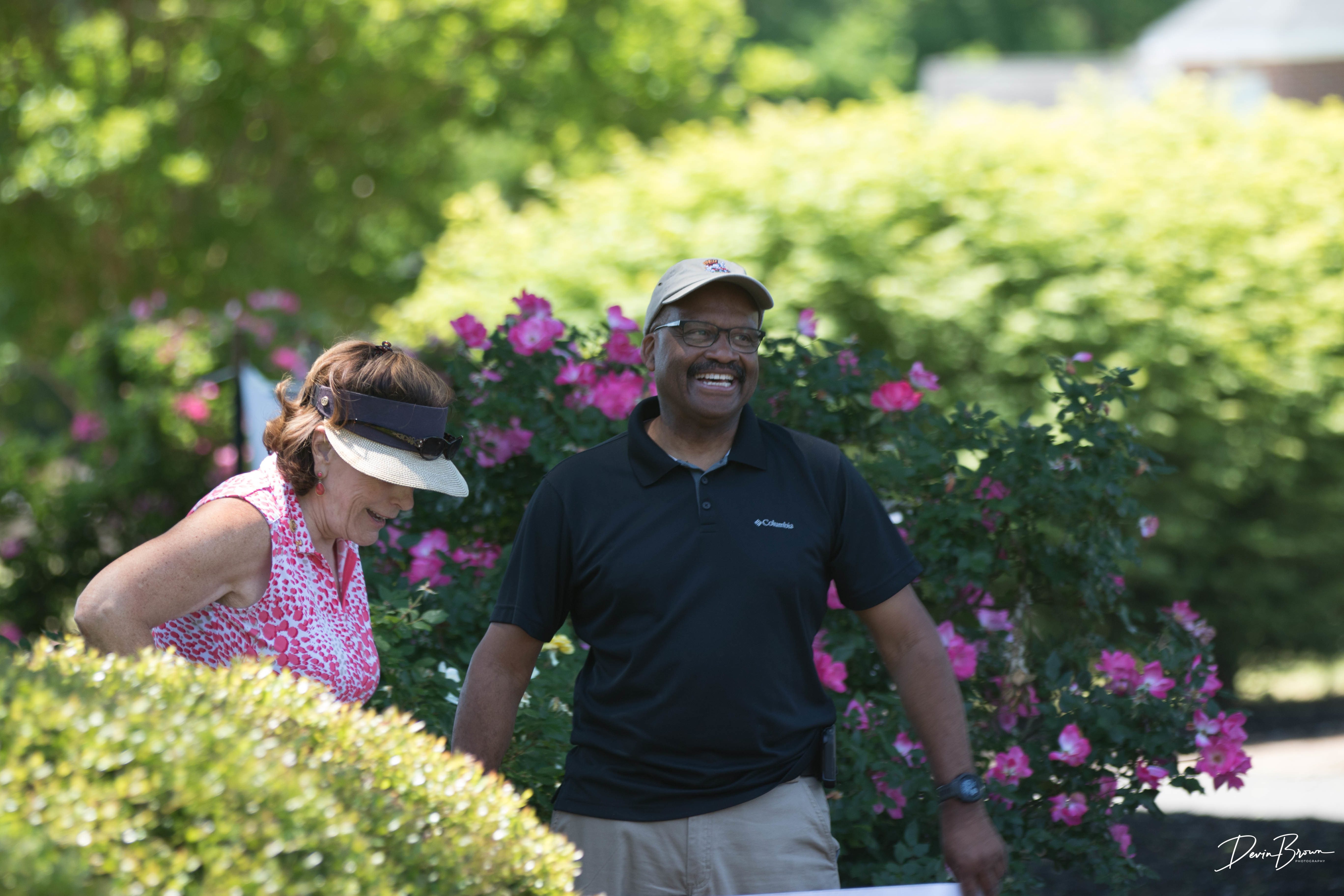 The Arc of Hanover Golf Tournament gallery image #245