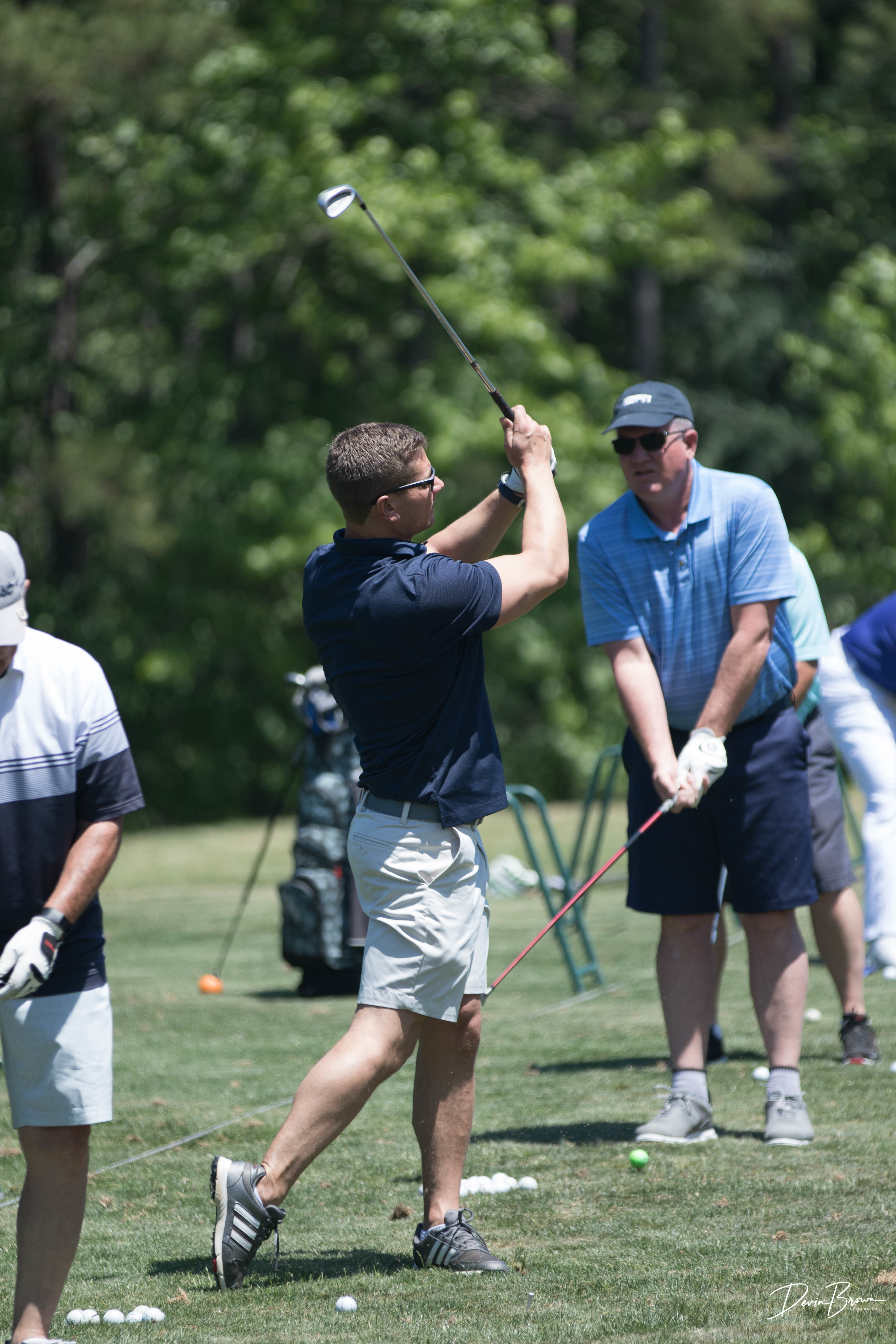 The Arc of Hanover Golf Tournament gallery image #246