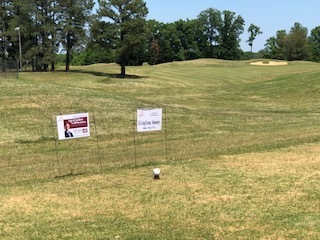 The Arc of Hanover Golf Tournament gallery image #283