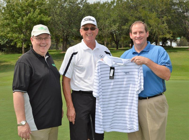 2021 Links Fore Kids gallery image #12
