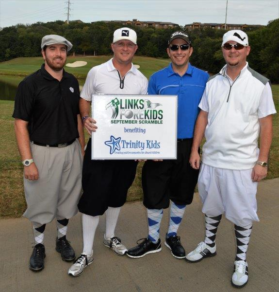 2021 Links Fore Kids gallery image #15