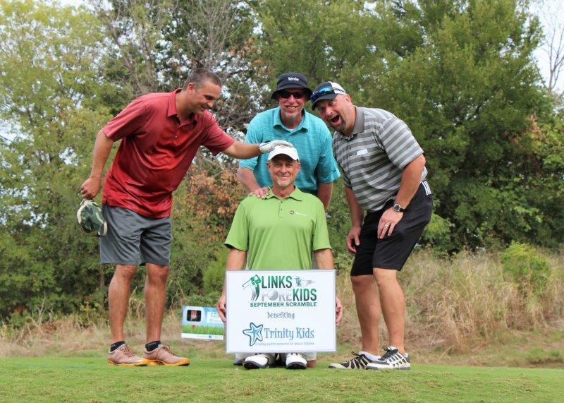 2021 Links Fore Kids gallery image #20