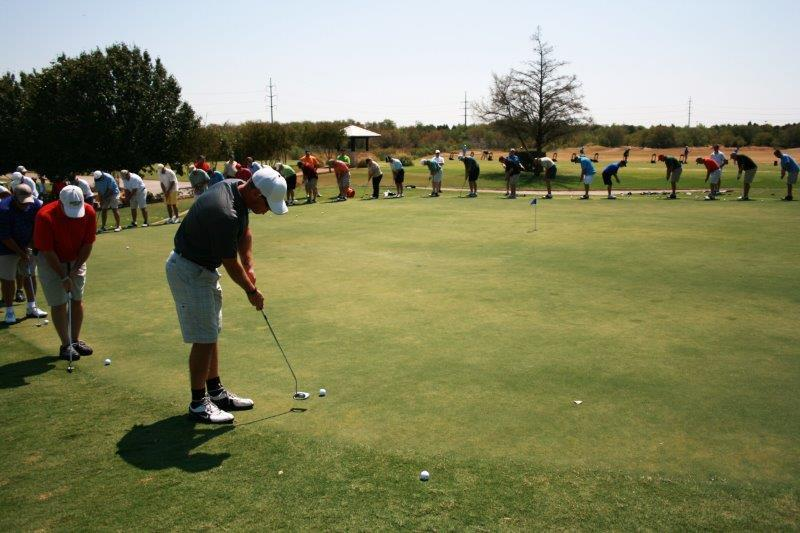2021 Links Fore Kids gallery image #22