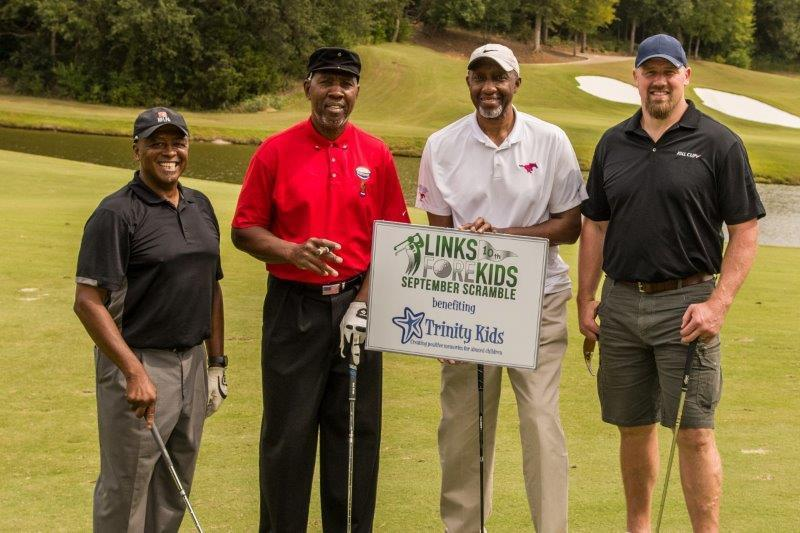 2021 Links Fore Kids gallery image #24