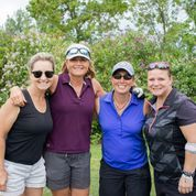 The 5th Annual Peter Scouras Memorial Golf Classic presented by ALLIED PAYMENTS gallery image #18