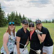 The 5th Annual Peter Scouras Memorial Golf Classic presented by ALLIED PAYMENTS gallery image #26