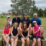 The 5th Annual Peter Scouras Memorial Golf Classic presented by ALLIED PAYMENTS gallery image #34