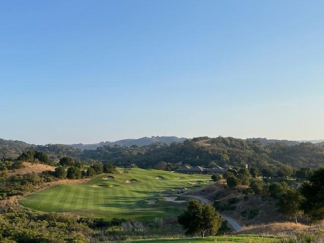 Gayle Newgren Charity Golf Tournament 2021 gallery image #17