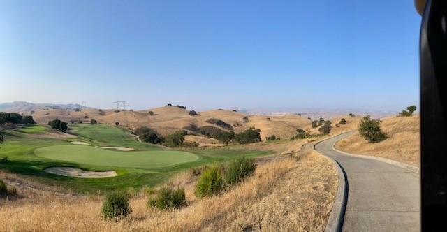 Gayle Newgren Charity Golf Tournament 2021 gallery image #16