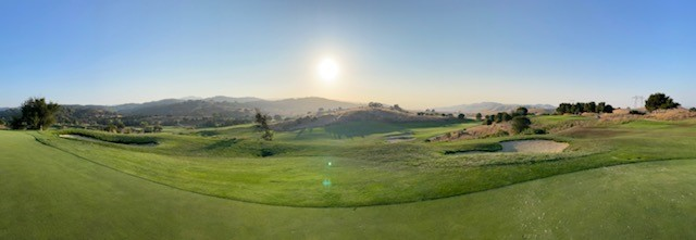 Gayle Newgren Charity Golf Tournament 2021 gallery image #10