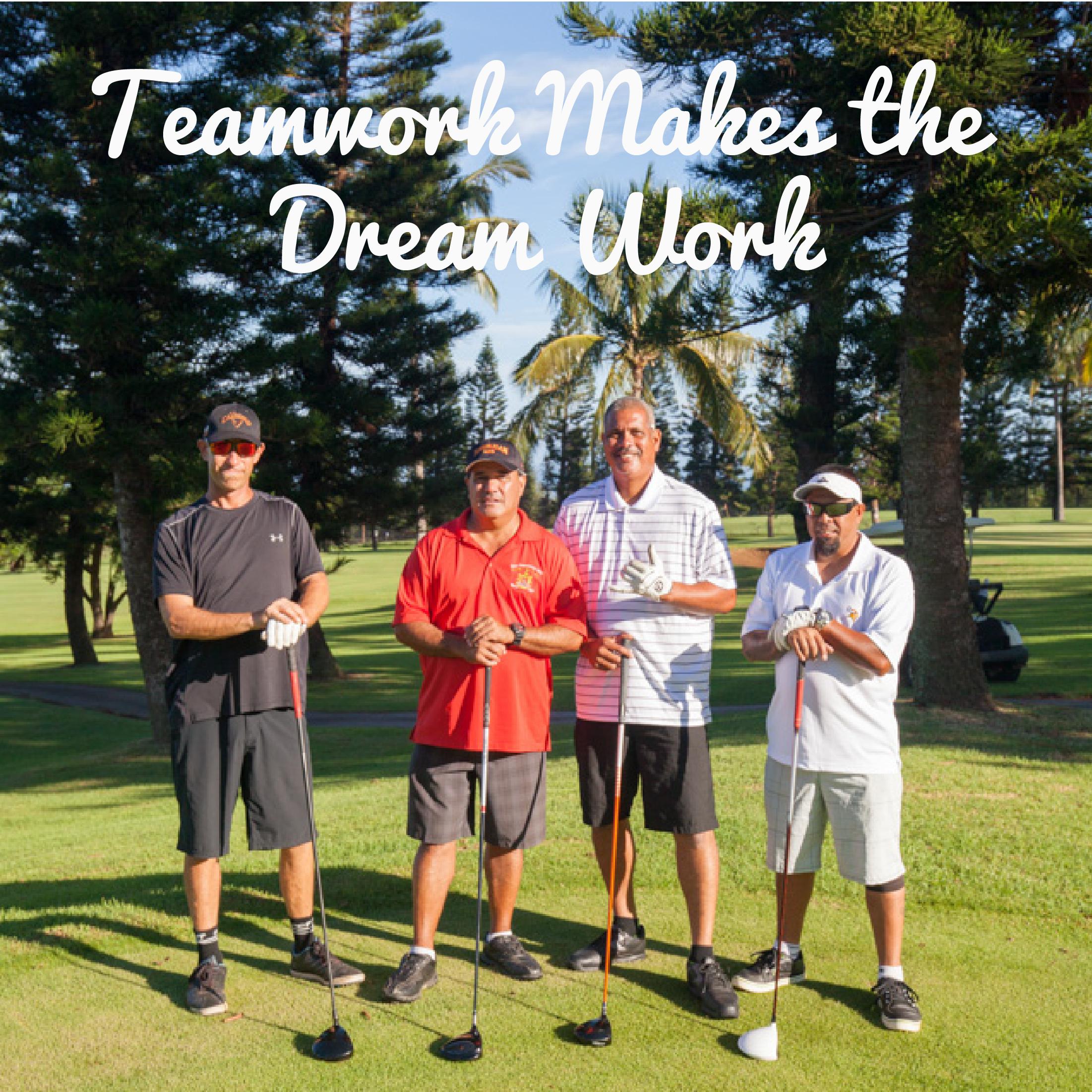 Rotary Helping Women Golf Tournament 2021 gallery image #2